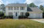 1169 Ambling Way, Mount Pleasant, SC 29464
