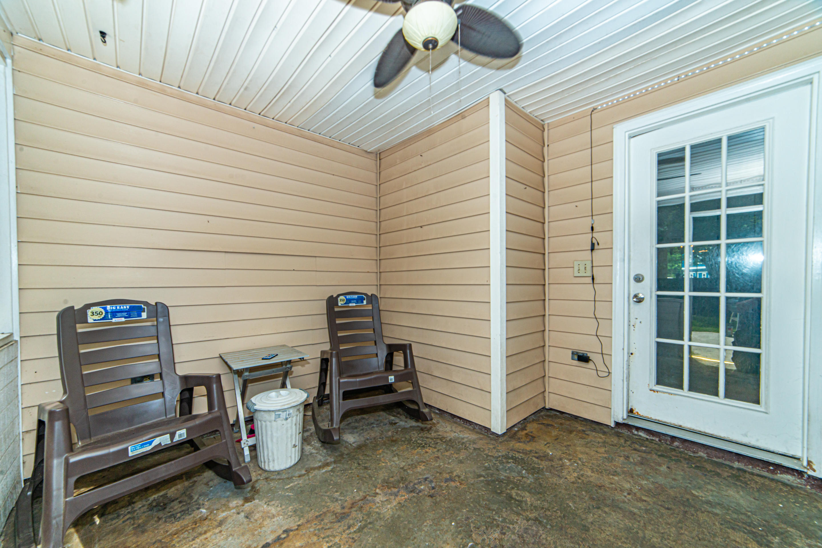 106 Santee Court Summerville, SC 29483