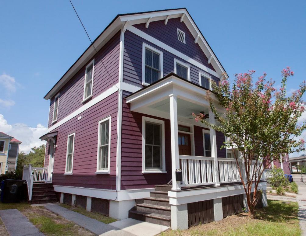 8 Engel Street Charleston, SC 29403