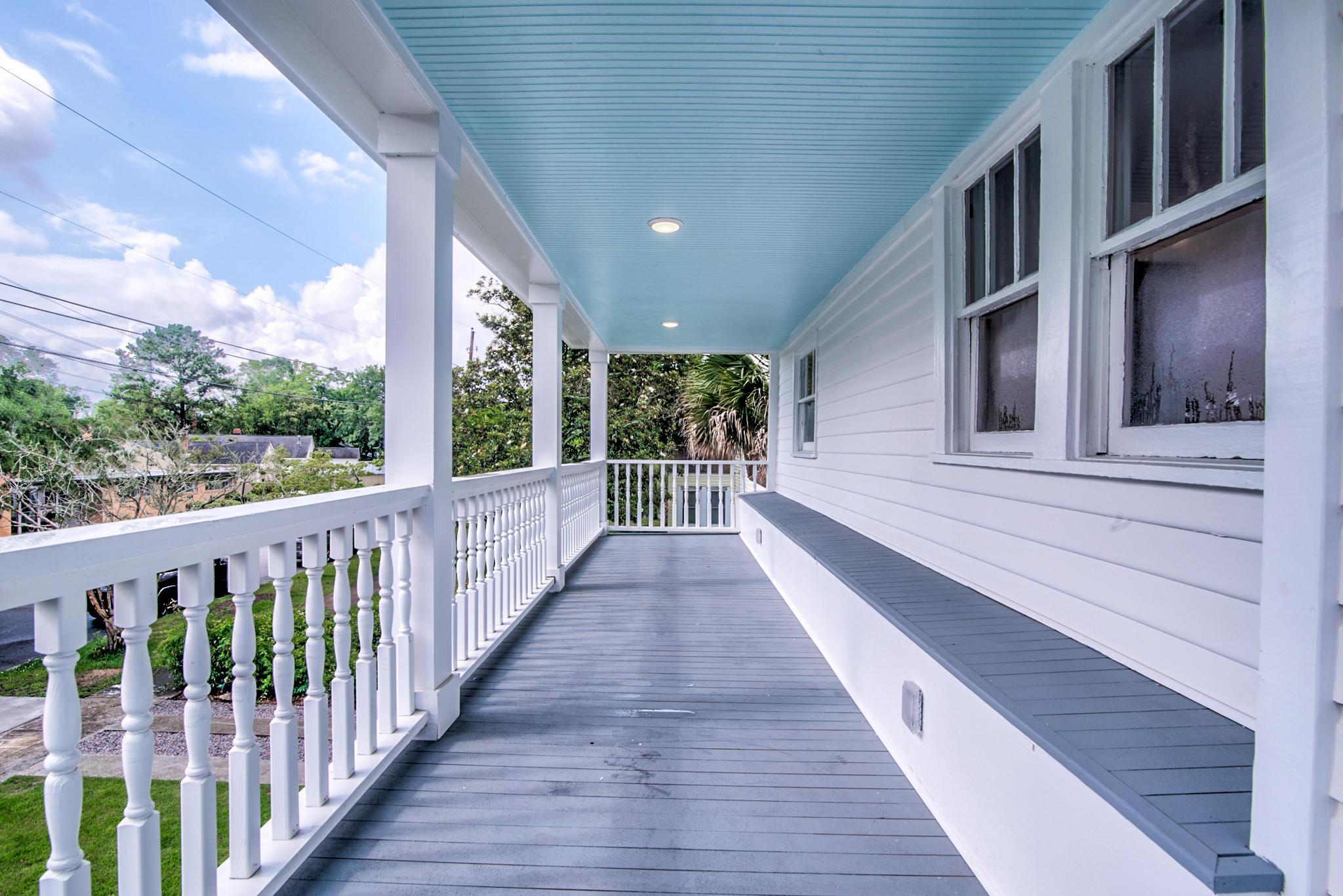 101 Hester Street Charleston, SC 29403
