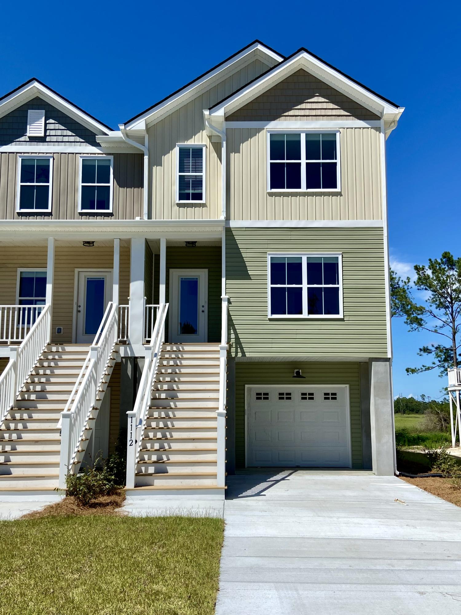 1112 Saint Pauls Parrish Lane Johns Island, SC 29455