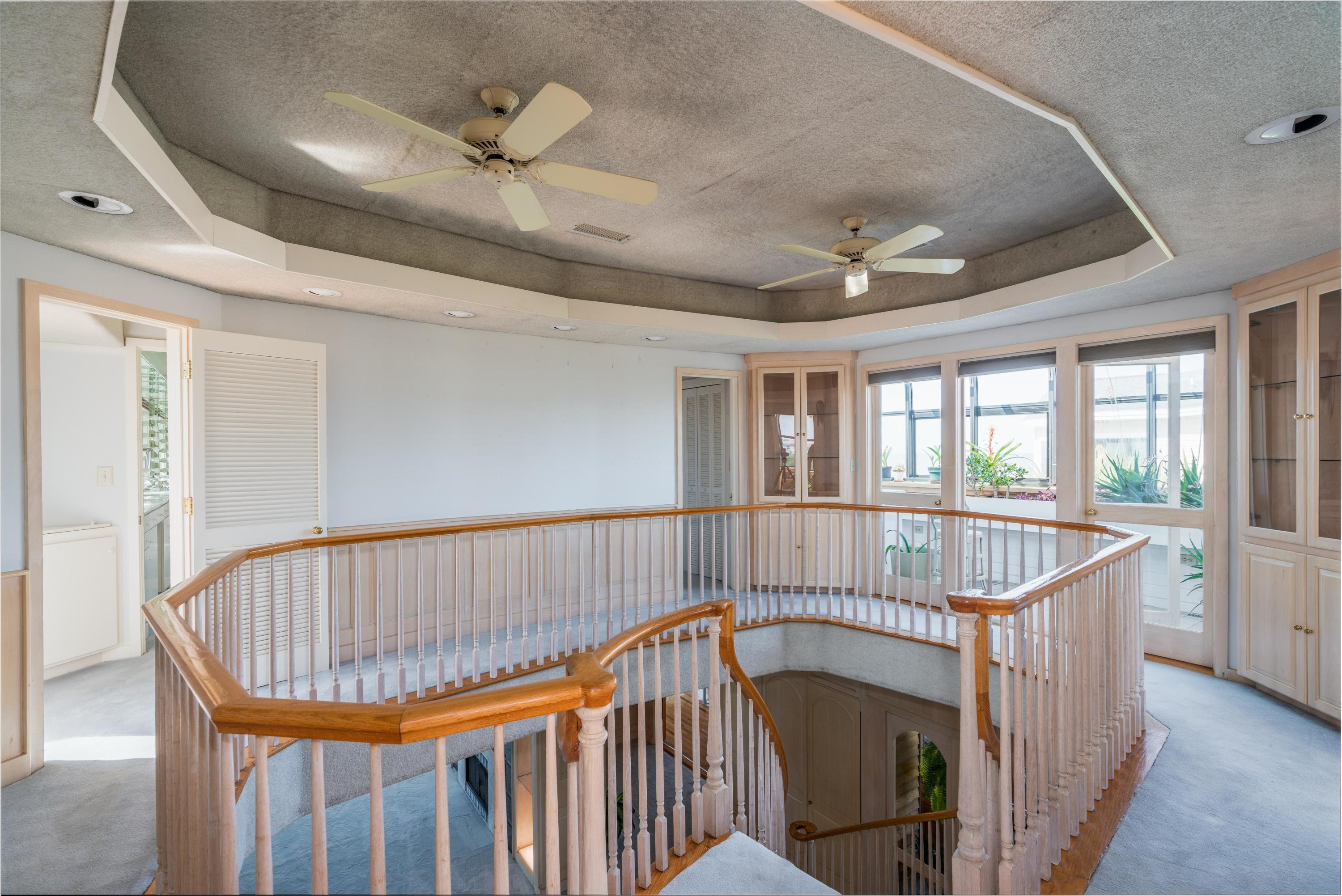 6 Dunecrest Lane Isle Of Palms, SC 29451
