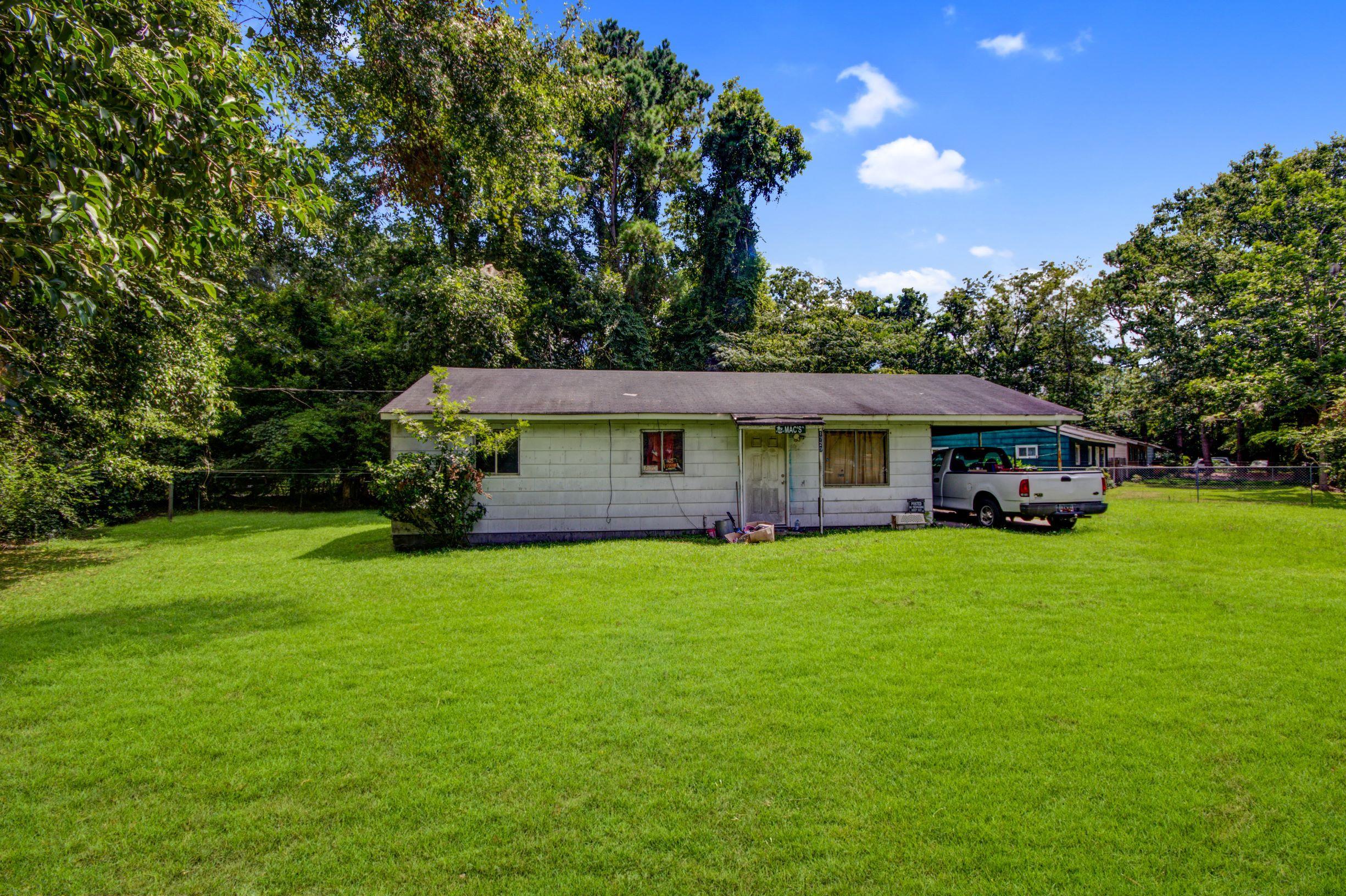 Dunmovin Homes For Sale - 1729 Bozo, Johns Island, SC - 0