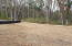 2232 Spring Hope Drive, Mount Pleasant, SC 29466