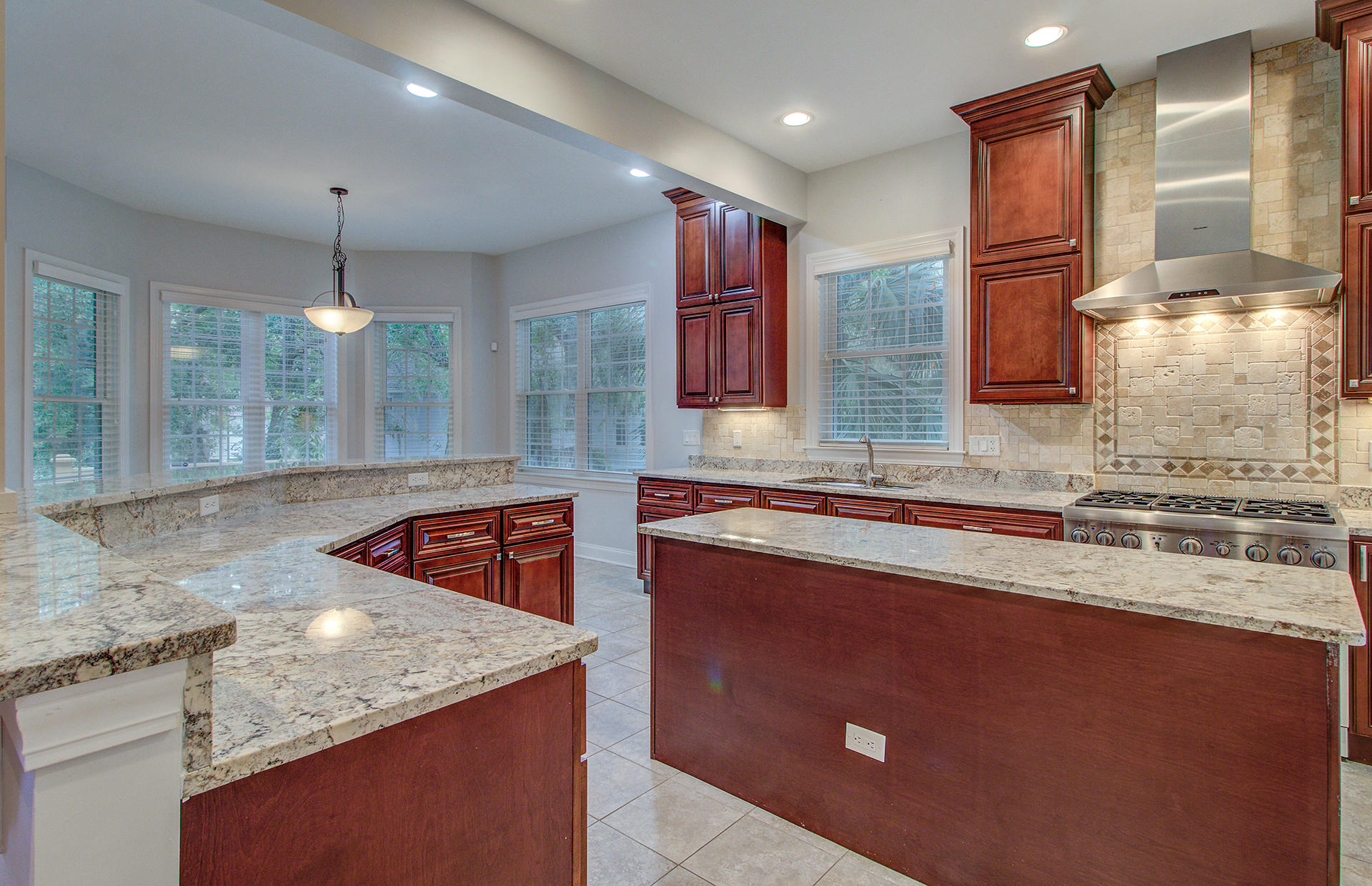 4620 Bonnie Marie Way North Charleston, SC 29405