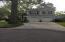 1910 Cedar Petal Lane, Charleston, SC 29414