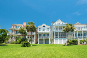 15 Grand Pavilion Drive, Isle of Palms, SC 29451