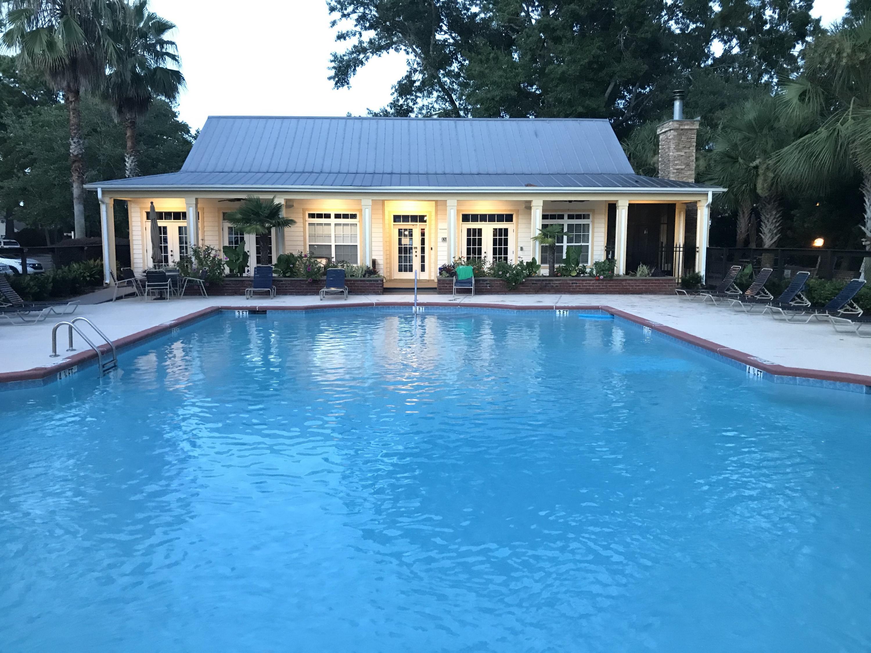 1025 Riverland Woods Place UNIT 715 Charleston, SC 29412