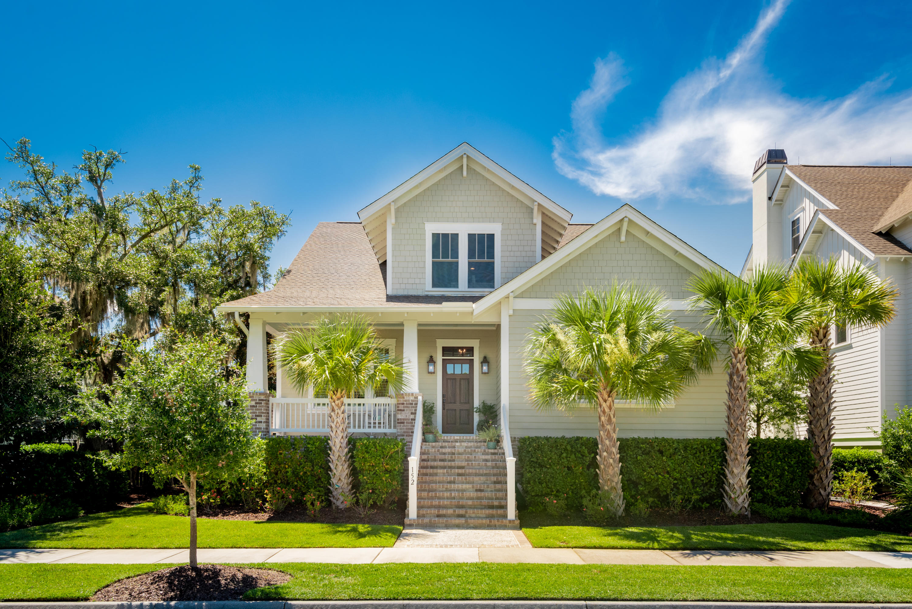 152 River Green Place Charleston, Sc 29492