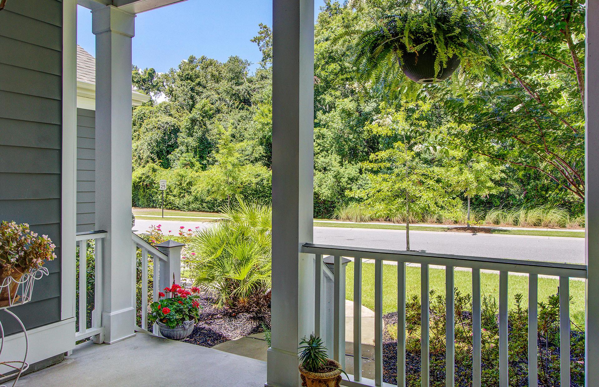 Porchers Preserve Homes For Sale - 2977 Bella Oaks, Mount Pleasant, SC - 20