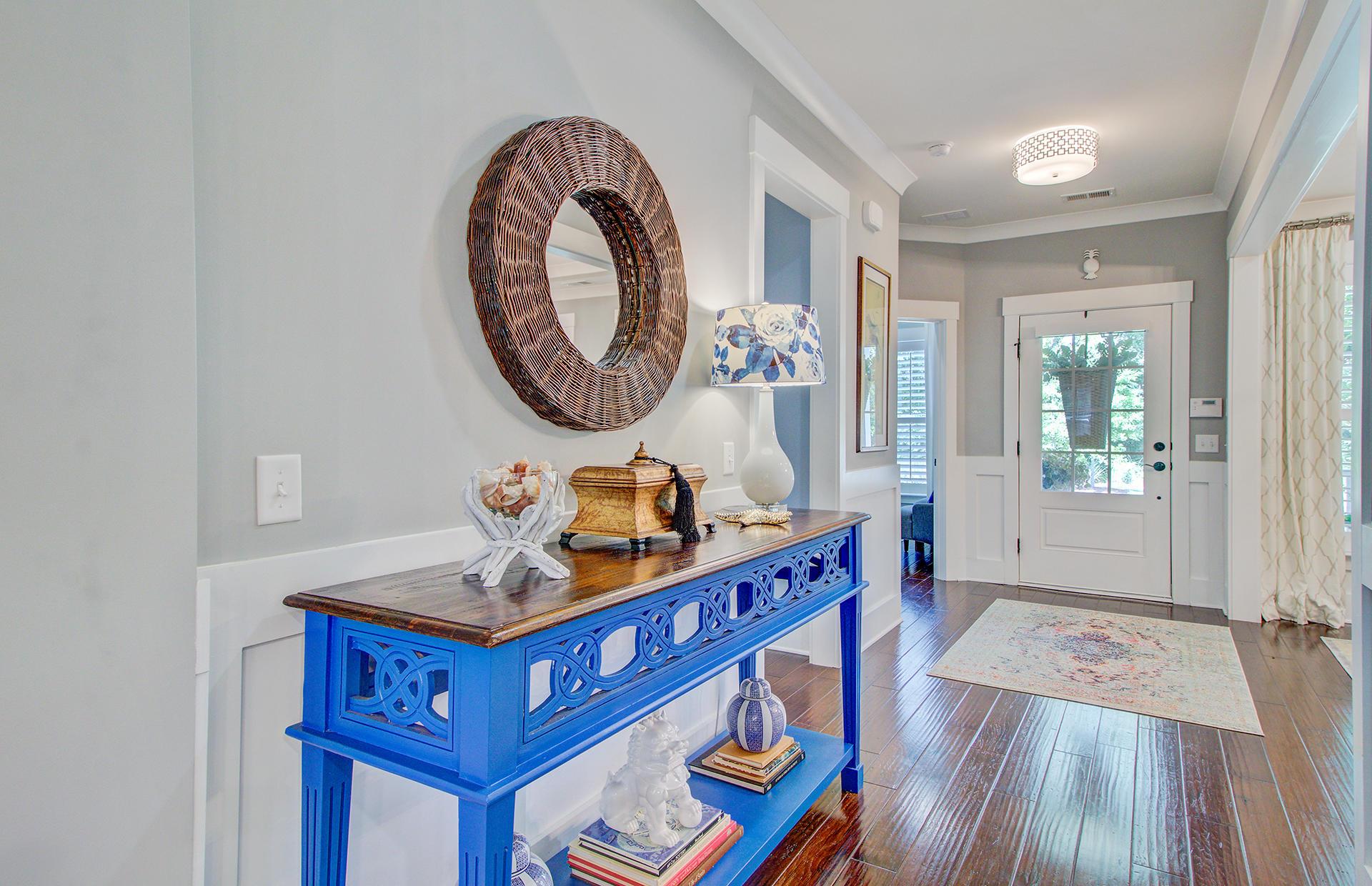 Porchers Preserve Homes For Sale - 2977 Bella Oaks, Mount Pleasant, SC - 16