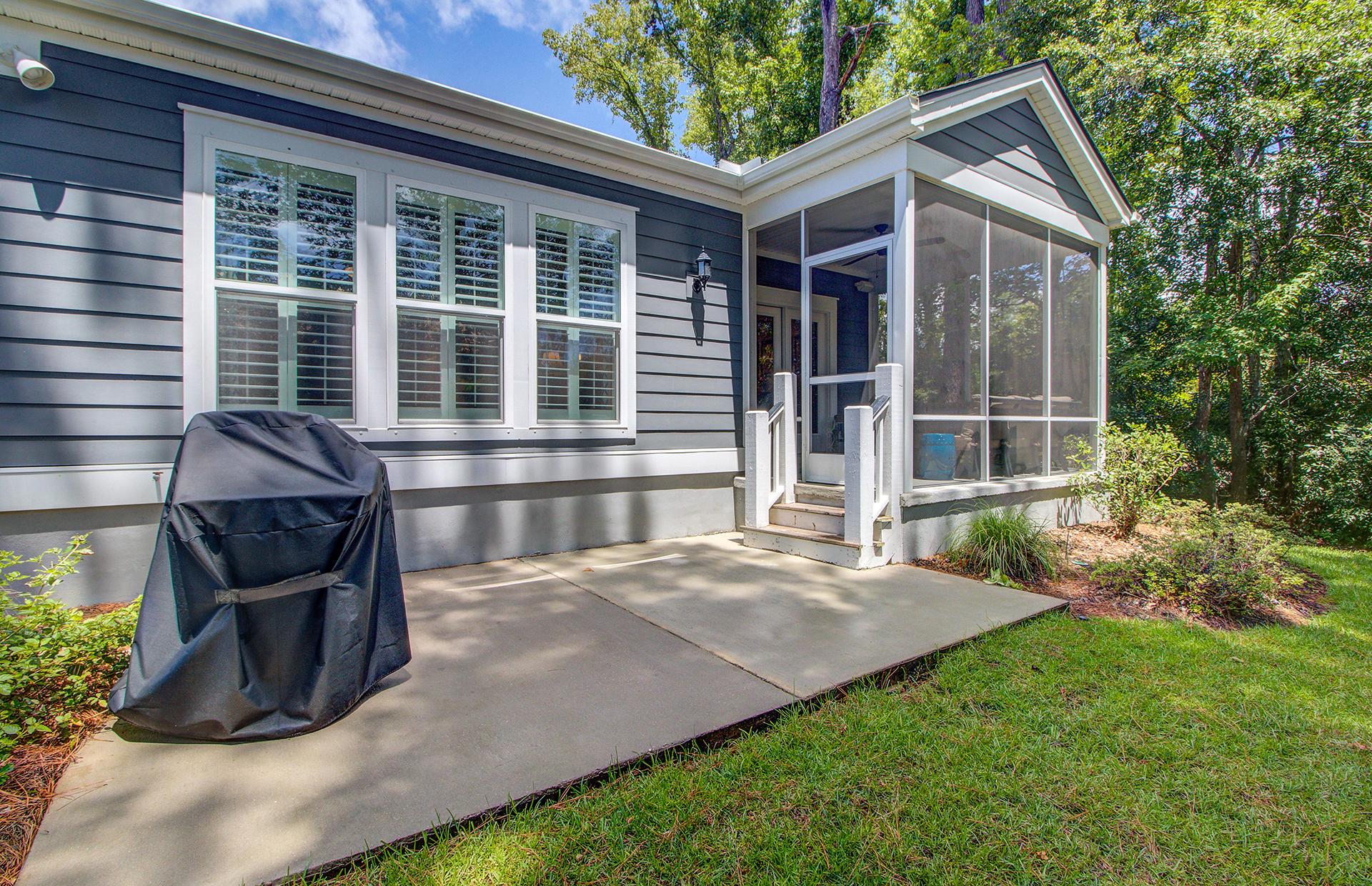 Porchers Preserve Homes For Sale - 2977 Bella Oaks, Mount Pleasant, SC - 27