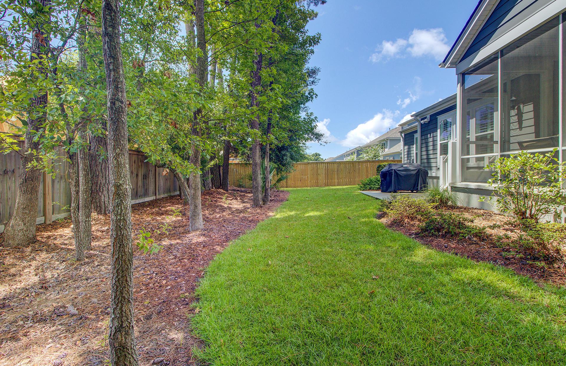 Porchers Preserve Homes For Sale - 2977 Bella Oaks, Mount Pleasant, SC - 19