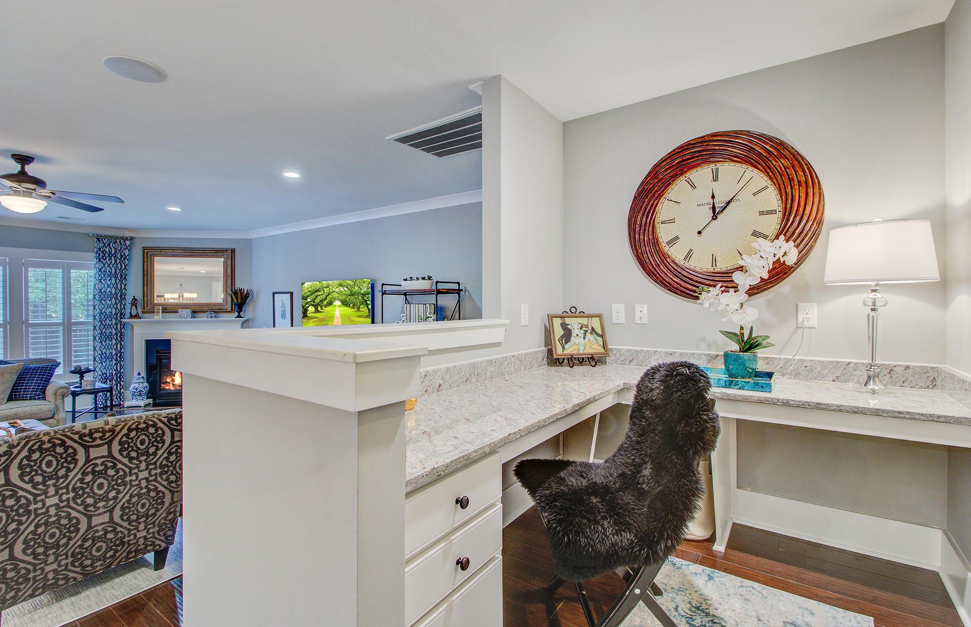 Porchers Preserve Homes For Sale - 2977 Bella Oaks, Mount Pleasant, SC - 42