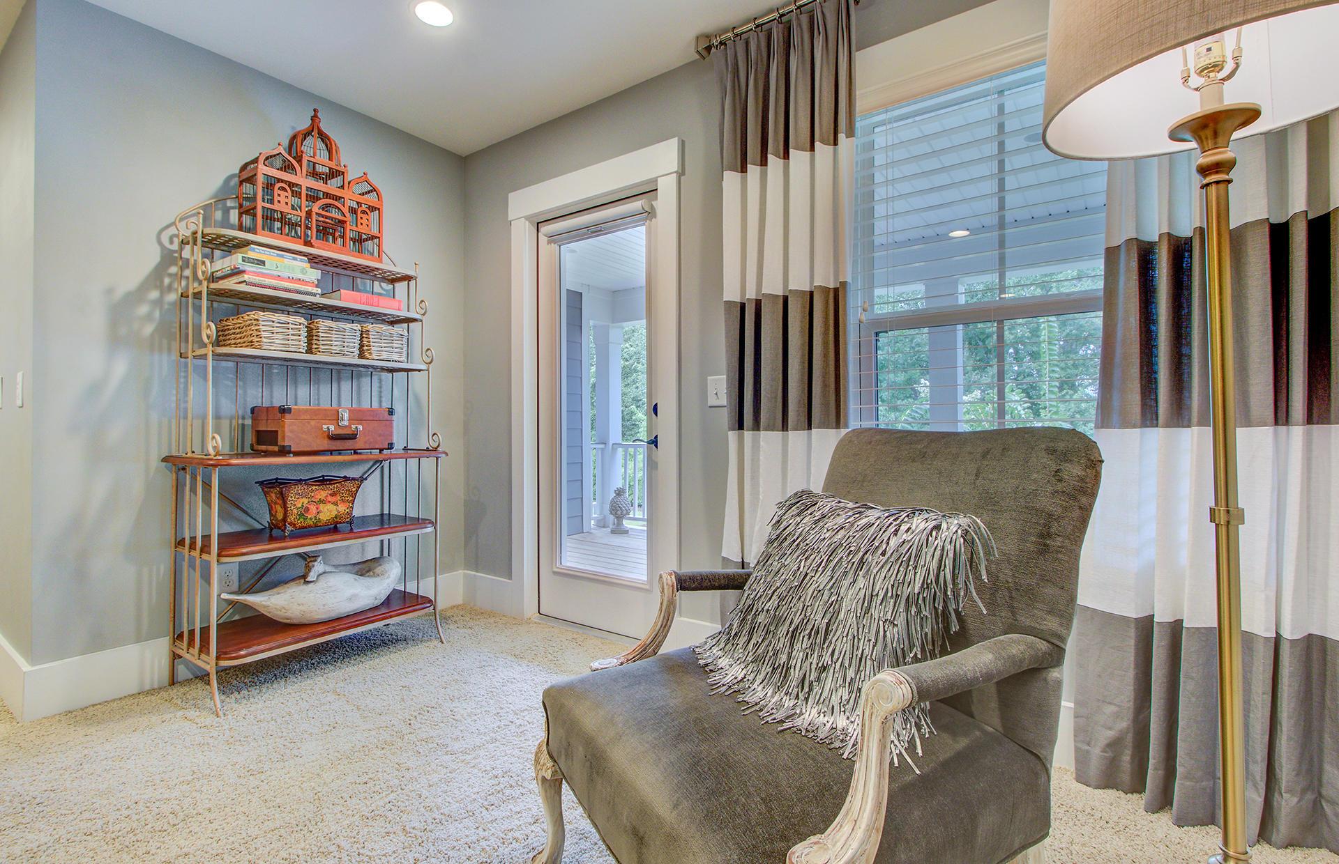 Porchers Preserve Homes For Sale - 2977 Bella Oaks, Mount Pleasant, SC - 37