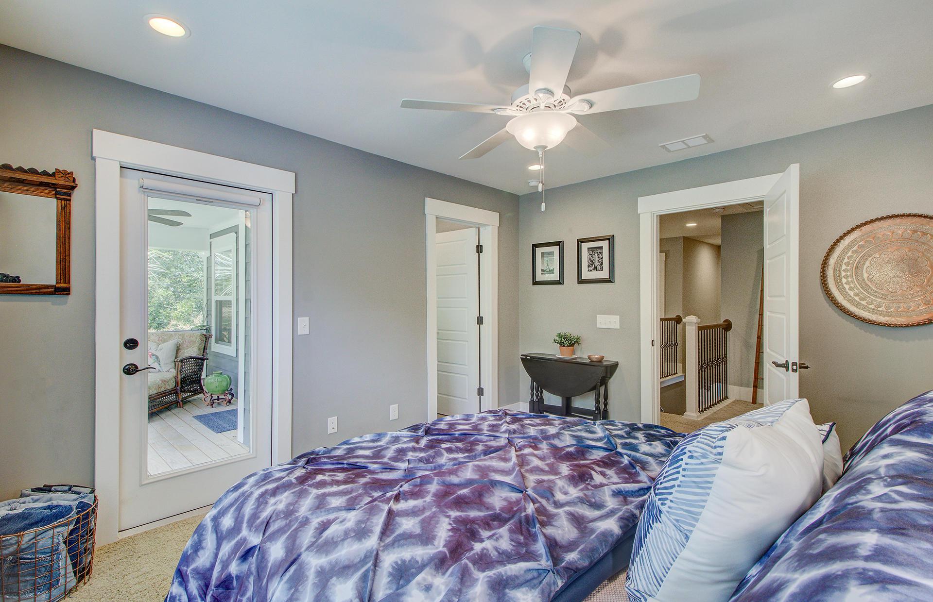 Porchers Preserve Homes For Sale - 2977 Bella Oaks, Mount Pleasant, SC - 34