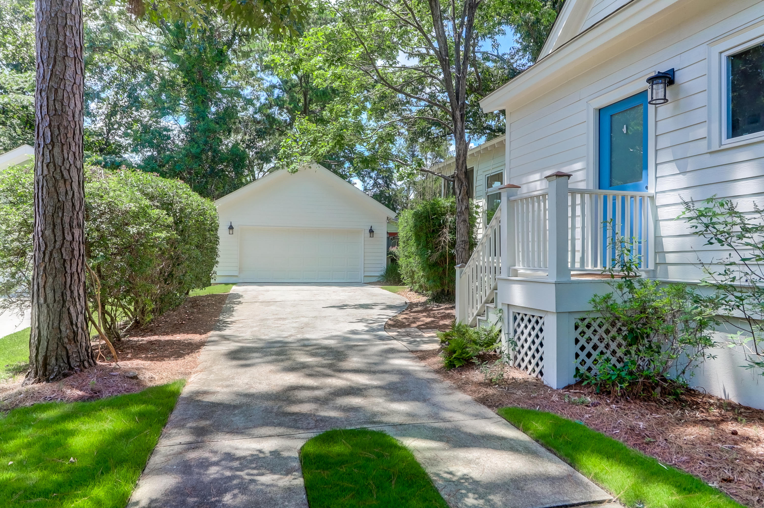 The Villages In St Johns Woods Homes For Sale - 5056 Coral Reef Dr, Johns Island, SC - 52