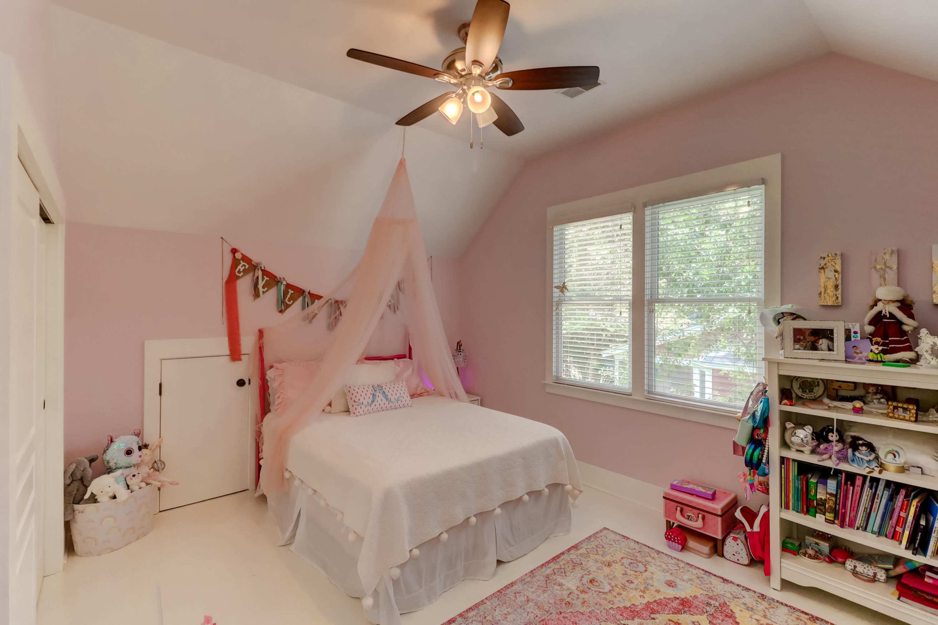 The Villages In St Johns Woods Homes For Sale - 5056 Coral Reef Dr, Johns Island, SC - 39