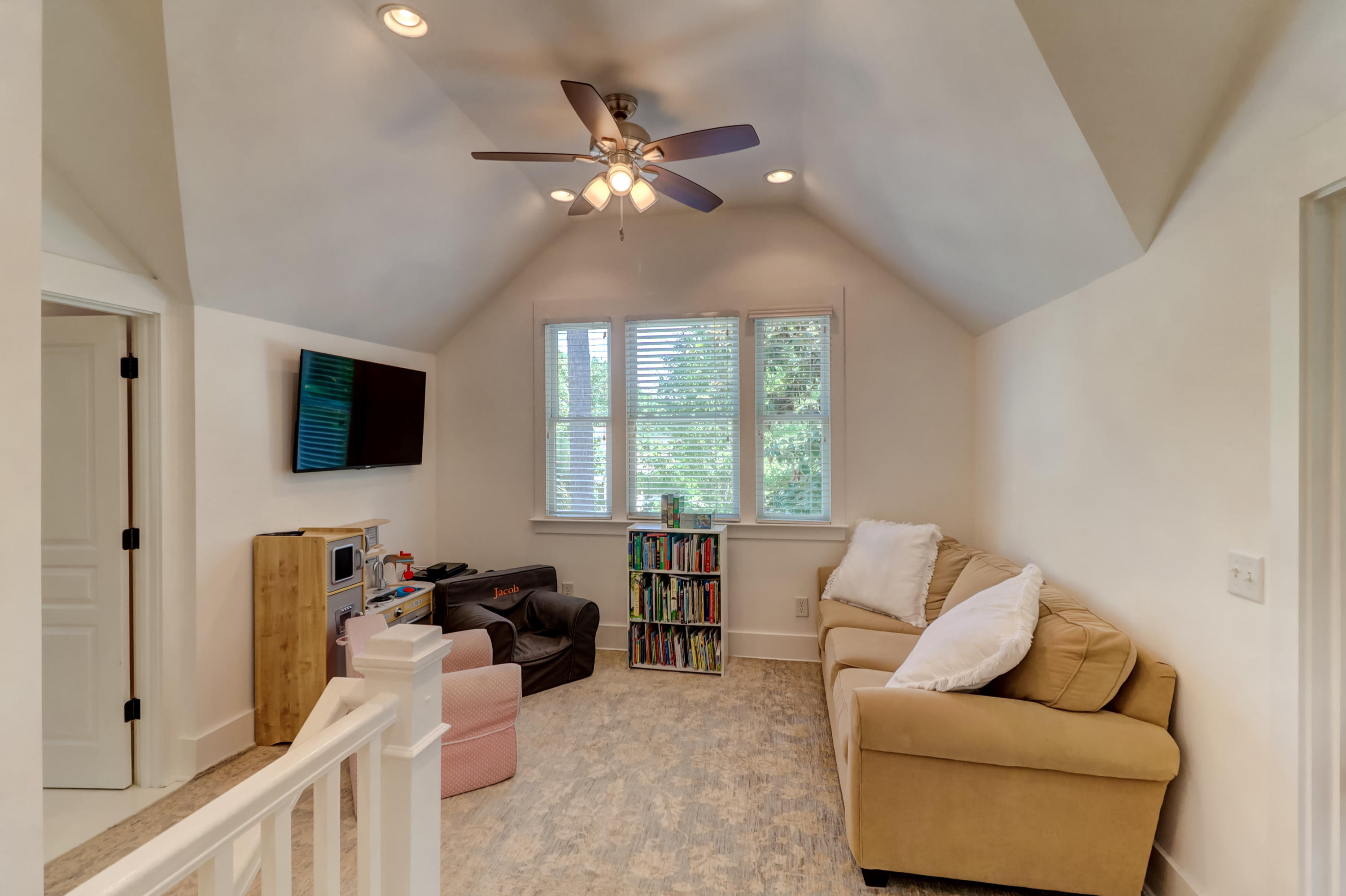 The Villages In St Johns Woods Homes For Sale - 5056 Coral Reef Dr, Johns Island, SC - 43