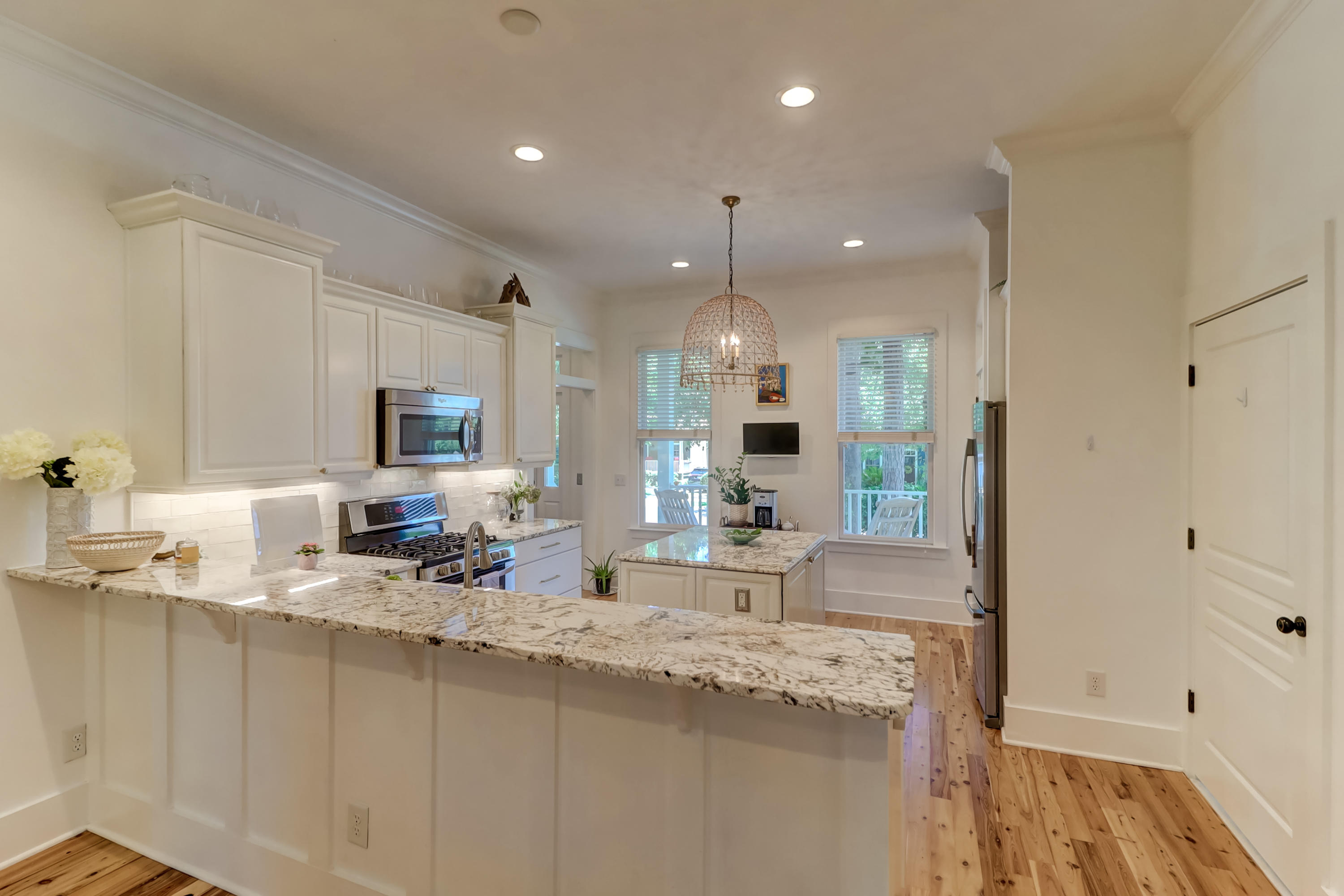 The Villages In St Johns Woods Homes For Sale - 5056 Coral Reef Dr, Johns Island, SC - 62