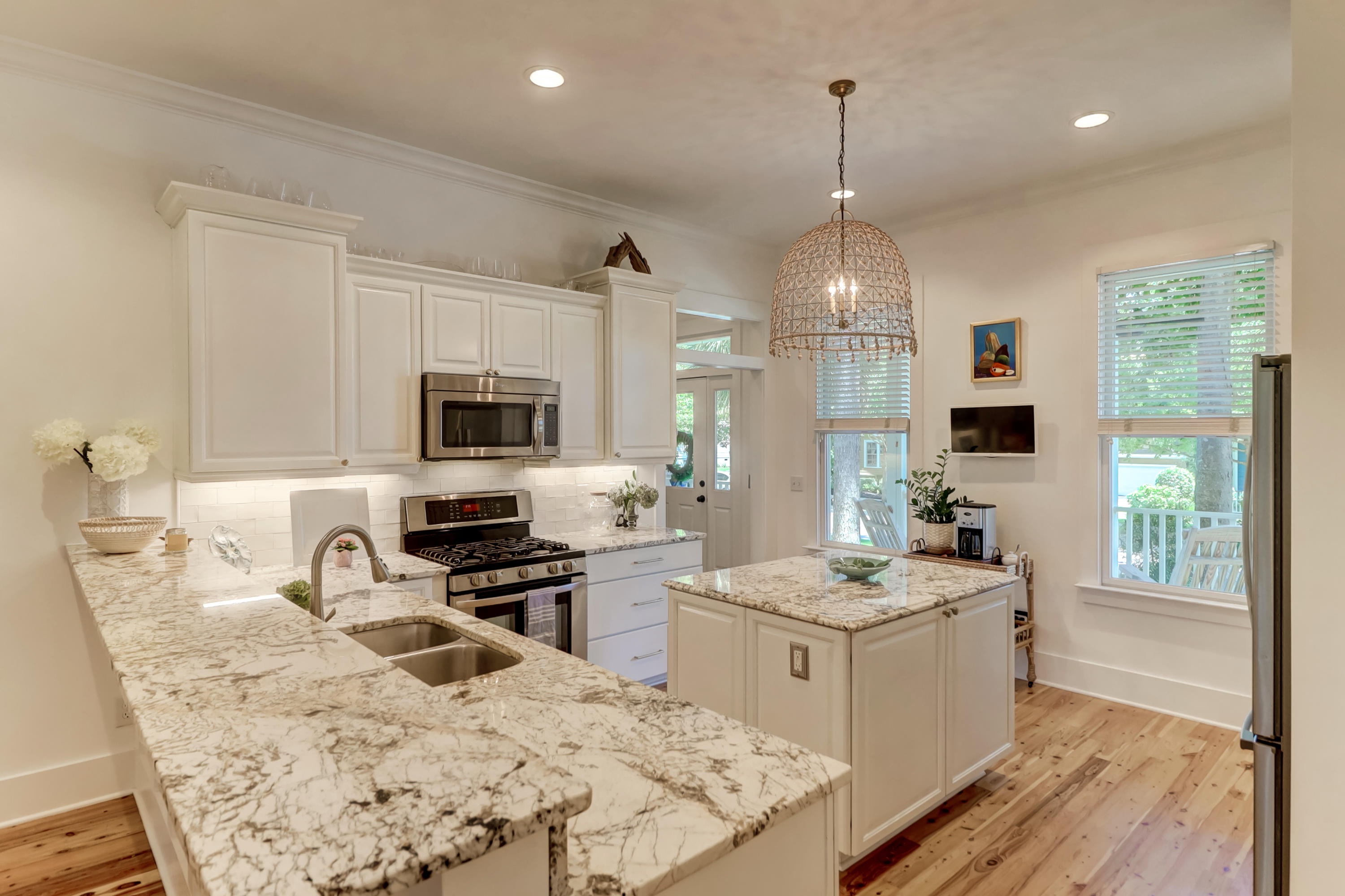 The Villages In St Johns Woods Homes For Sale - 5056 Coral Reef Dr, Johns Island, SC - 60