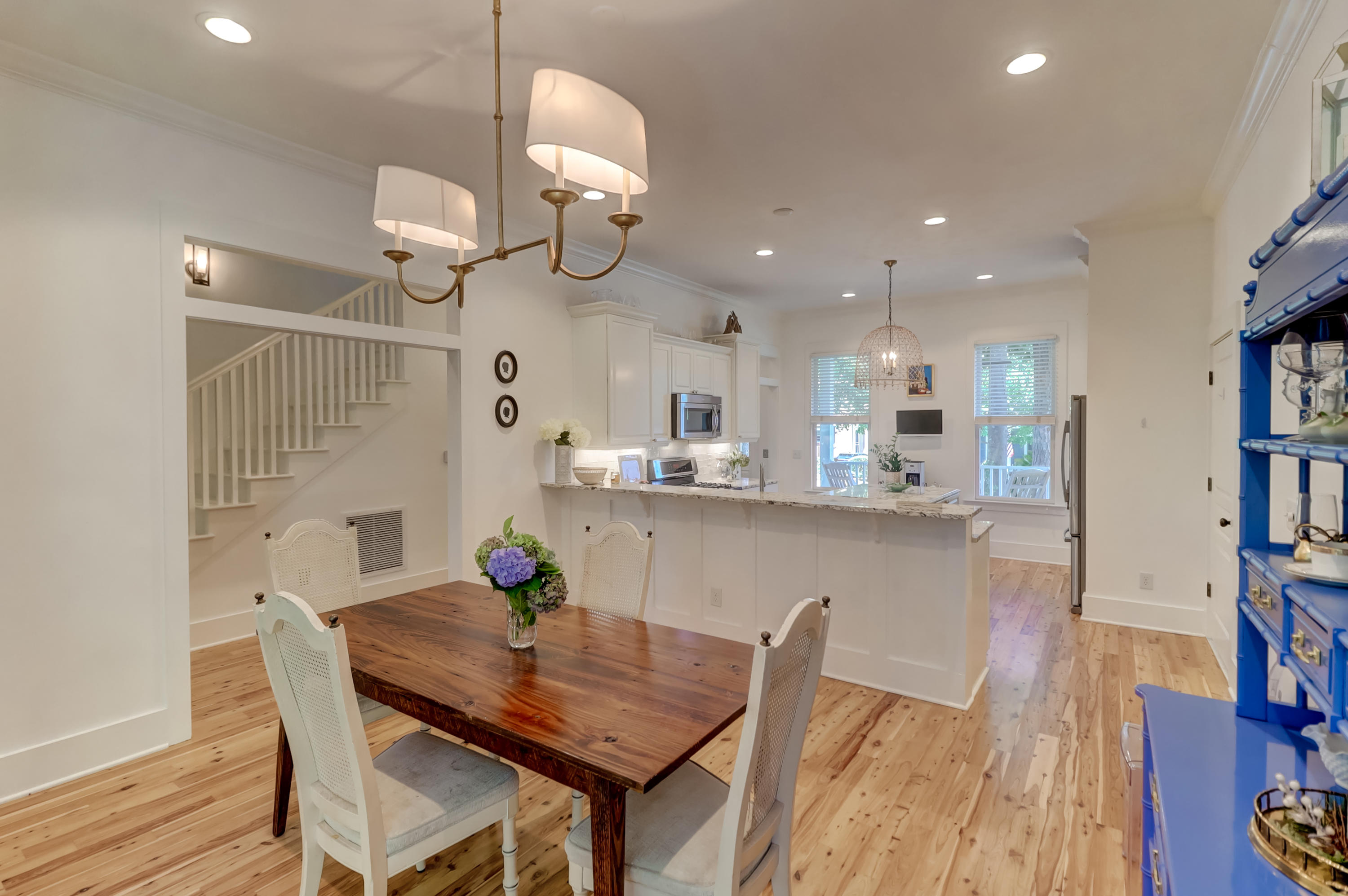 The Villages In St Johns Woods Homes For Sale - 5056 Coral Reef Dr, Johns Island, SC - 63