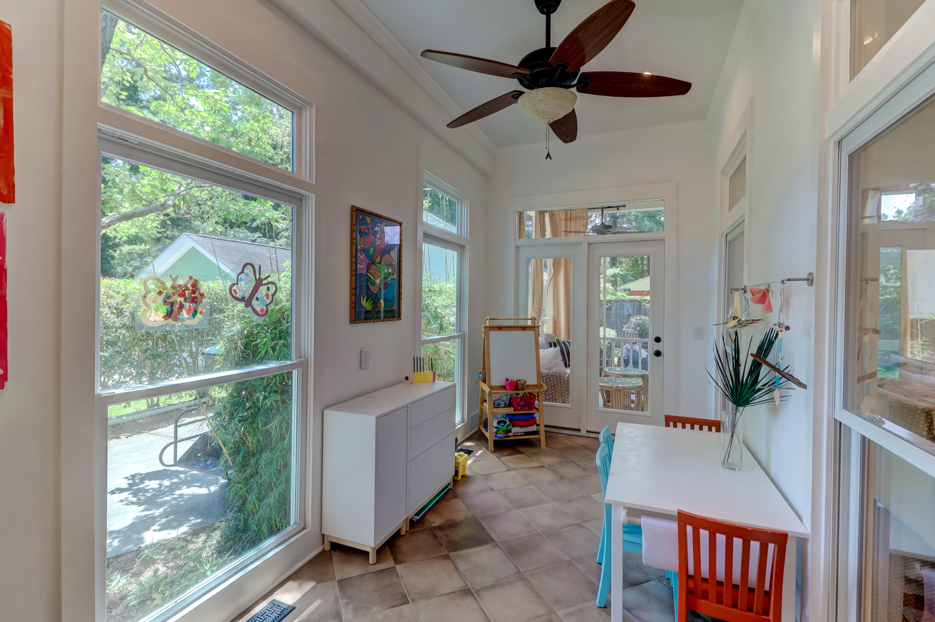 The Villages In St Johns Woods Homes For Sale - 5056 Coral Reef Dr, Johns Island, SC - 41