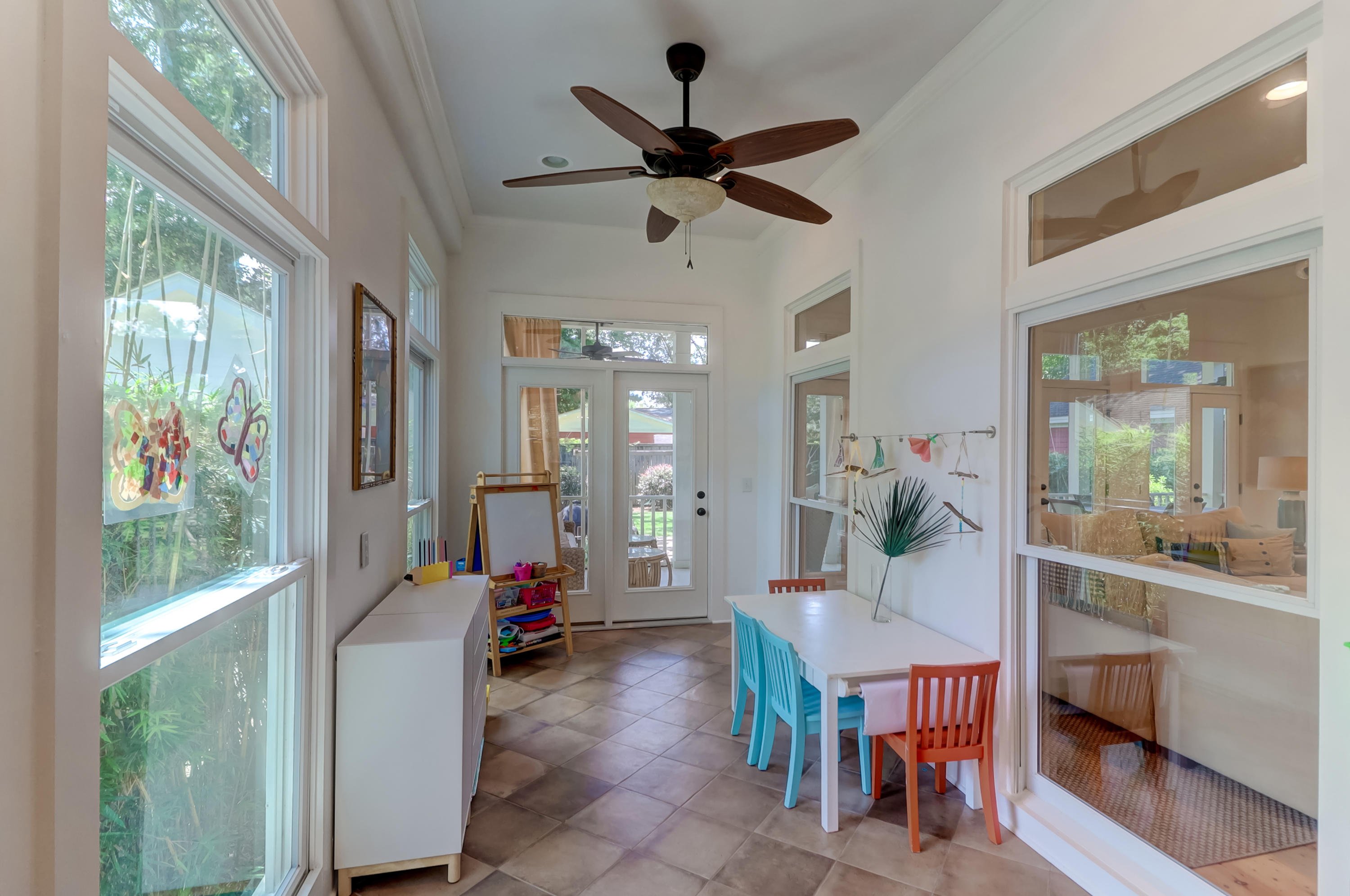 The Villages In St Johns Woods Homes For Sale - 5056 Coral Reef Dr, Johns Island, SC - 25