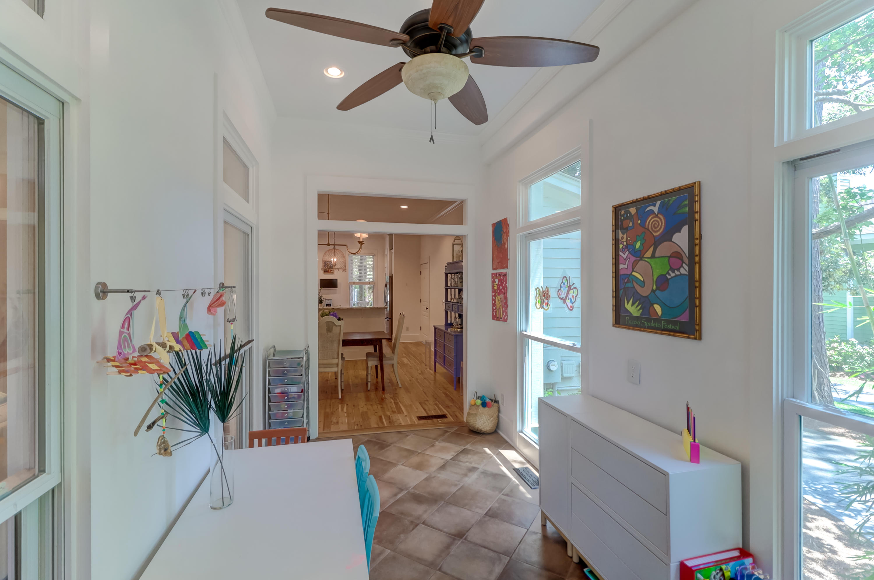 The Villages In St Johns Woods Homes For Sale - 5056 Coral Reef Dr, Johns Island, SC - 24