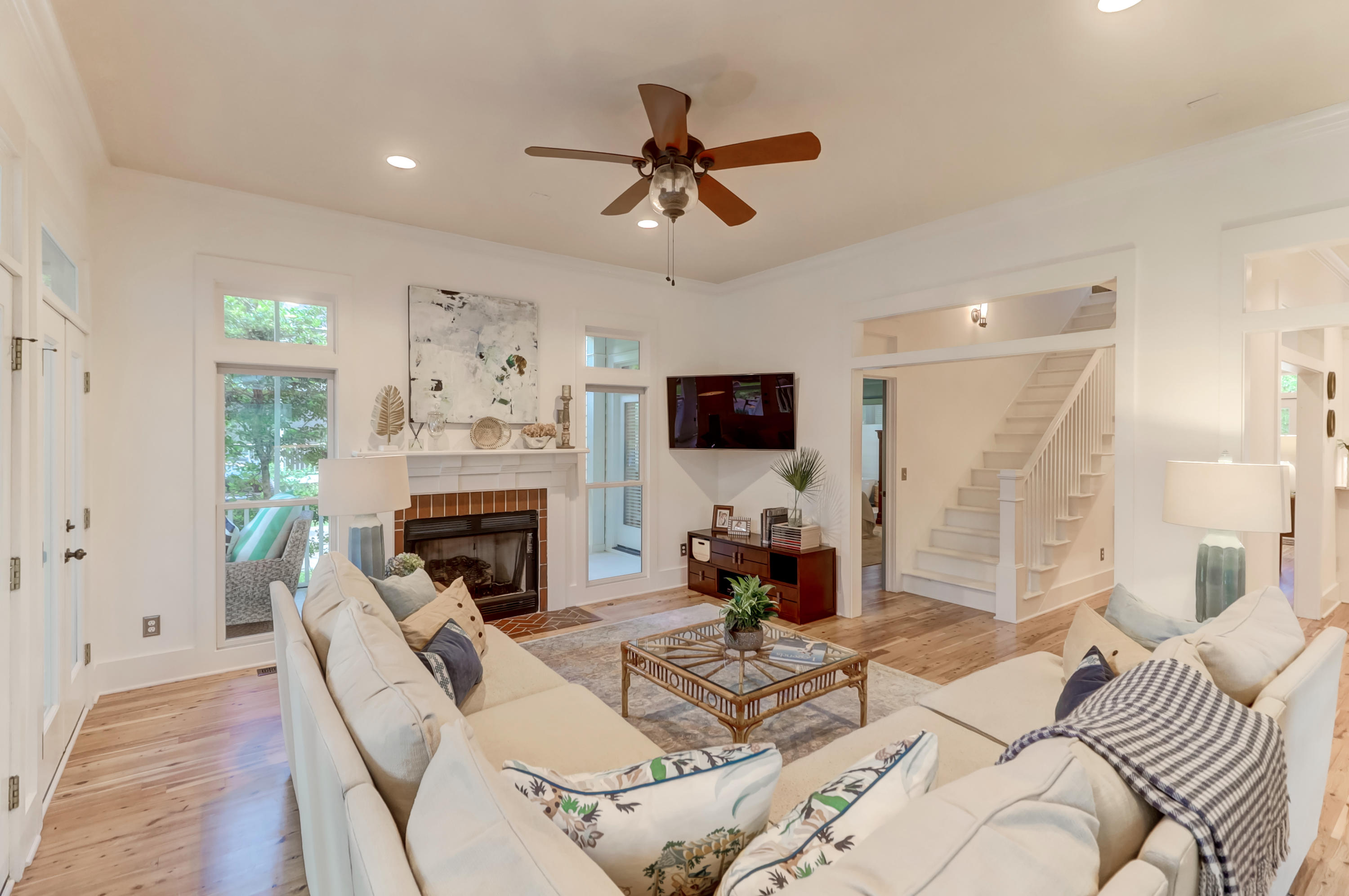 The Villages In St Johns Woods Homes For Sale - 5056 Coral Reef Dr, Johns Island, SC - 58