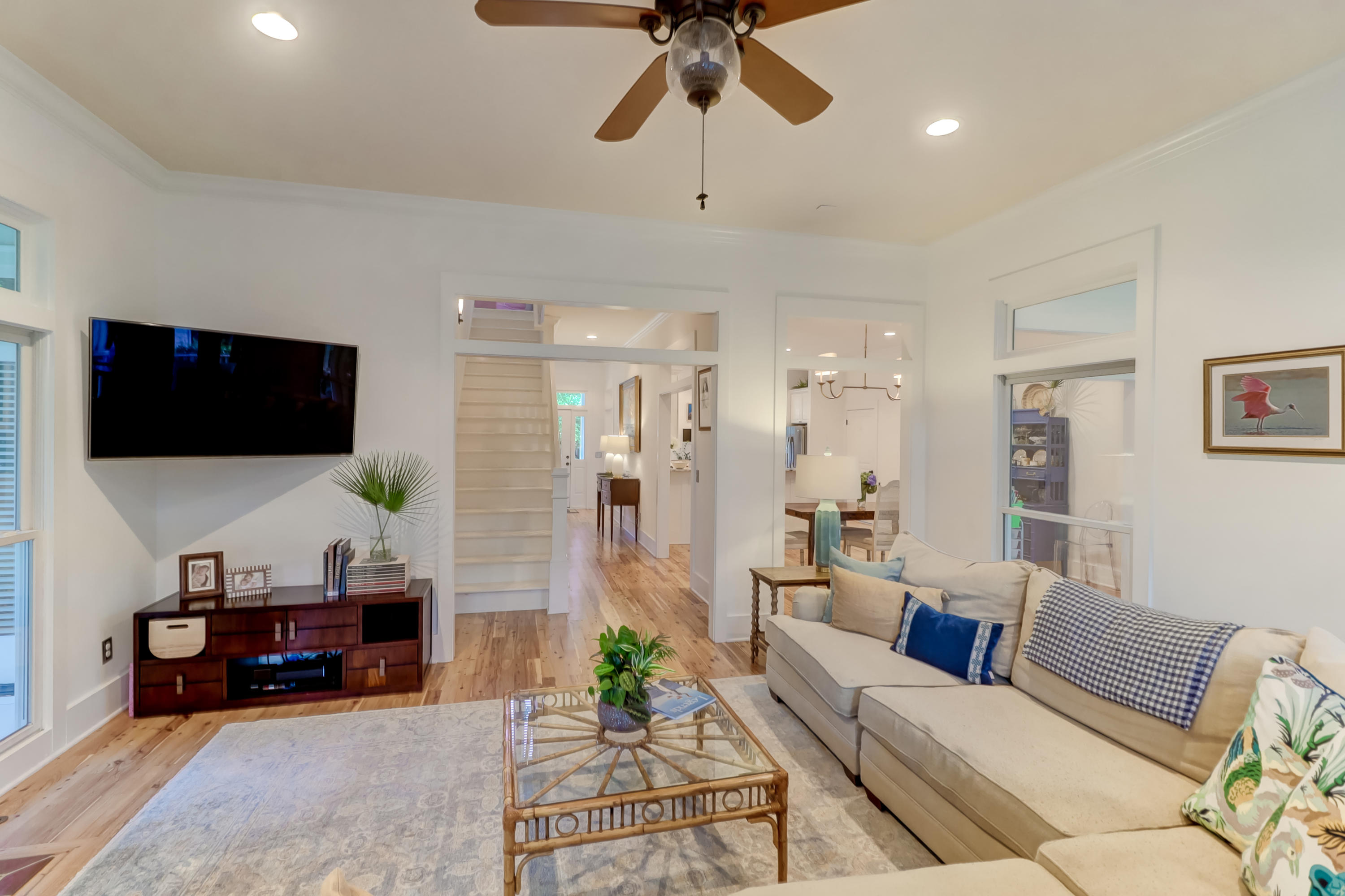 The Villages In St Johns Woods Homes For Sale - 5056 Coral Reef Dr, Johns Island, SC - 59
