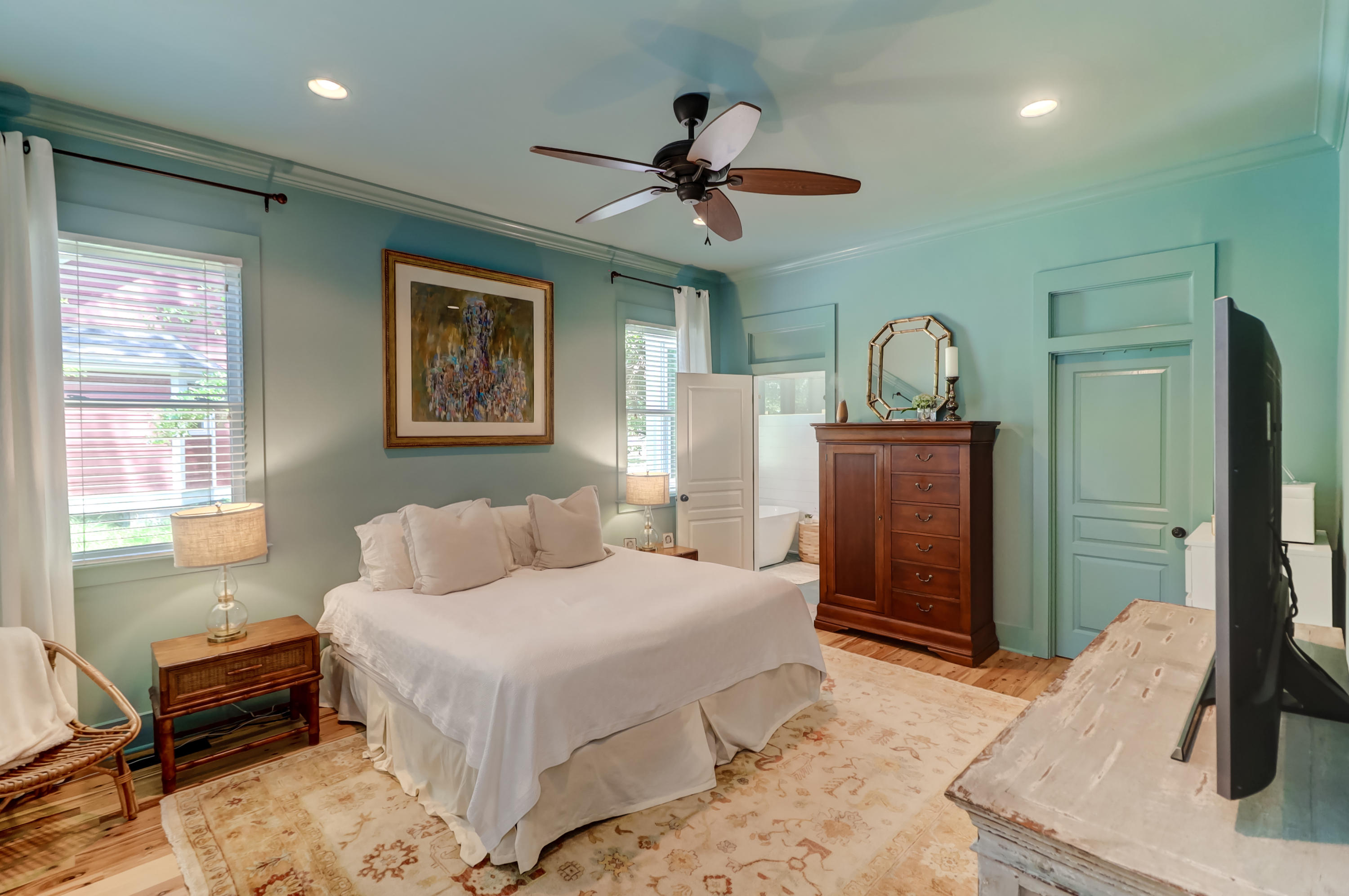 The Villages In St Johns Woods Homes For Sale - 5056 Coral Reef Dr, Johns Island, SC - 23