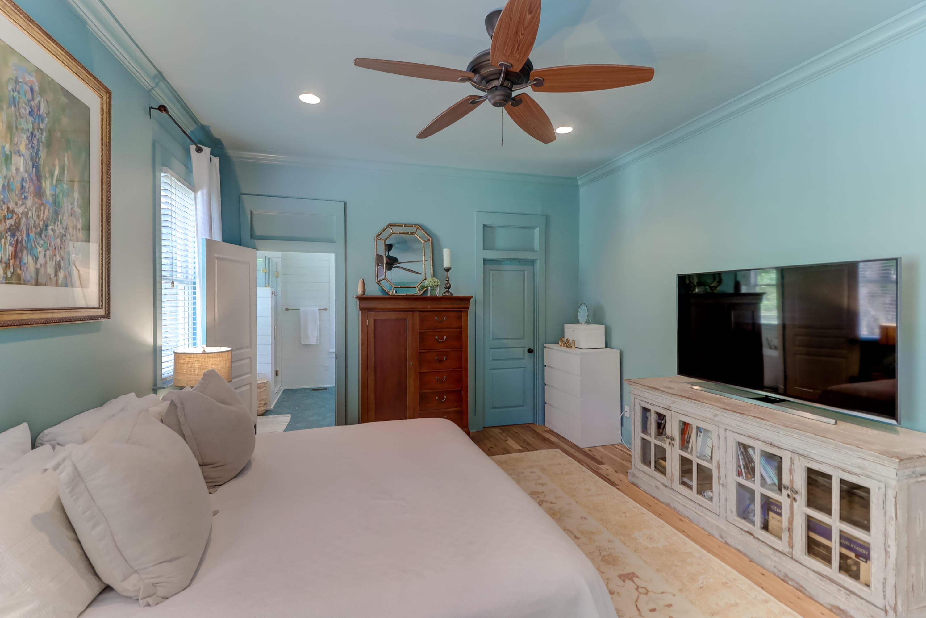The Villages In St Johns Woods Homes For Sale - 5056 Coral Reef Dr, Johns Island, SC - 22
