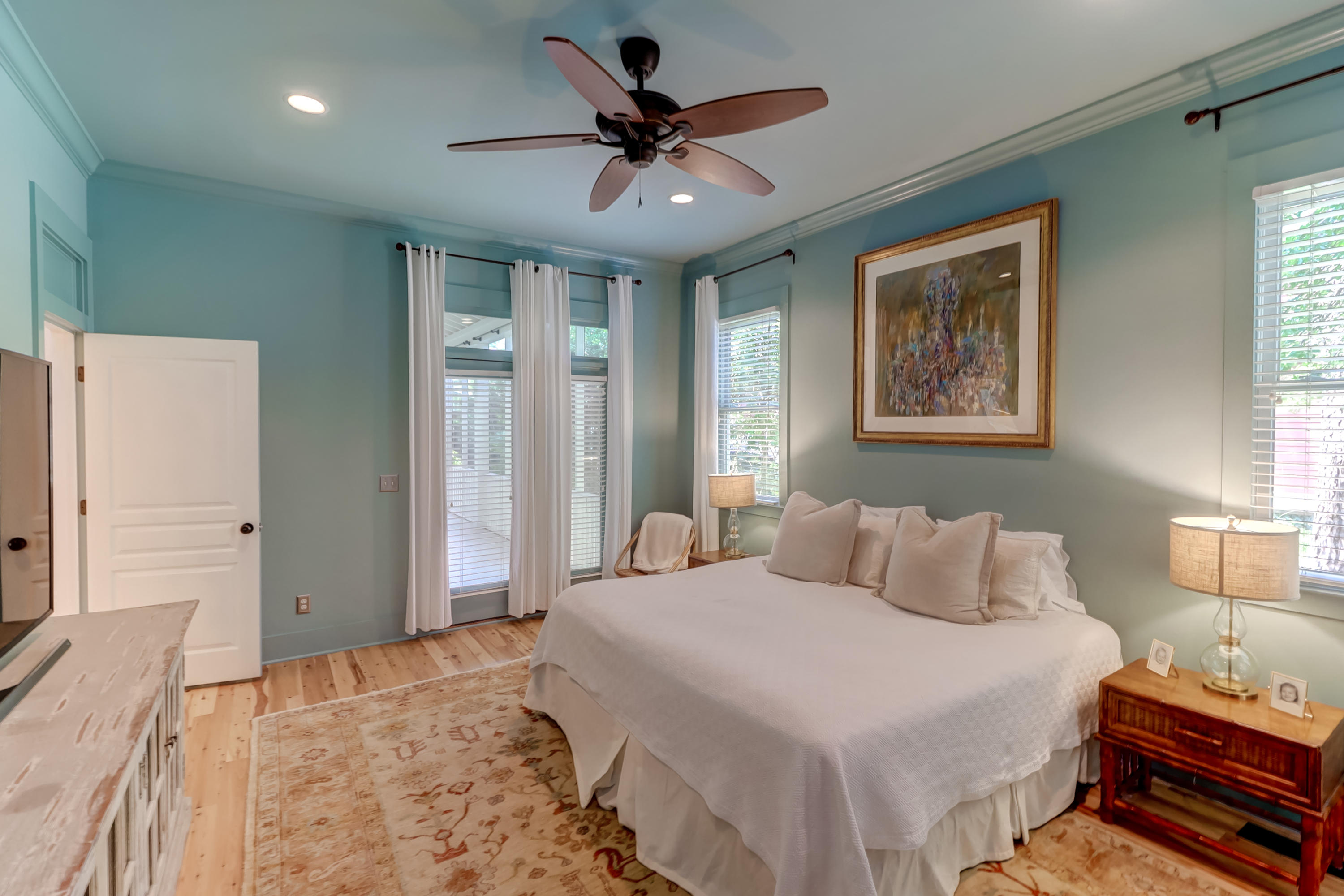 The Villages In St Johns Woods Homes For Sale - 5056 Coral Reef Dr, Johns Island, SC - 64
