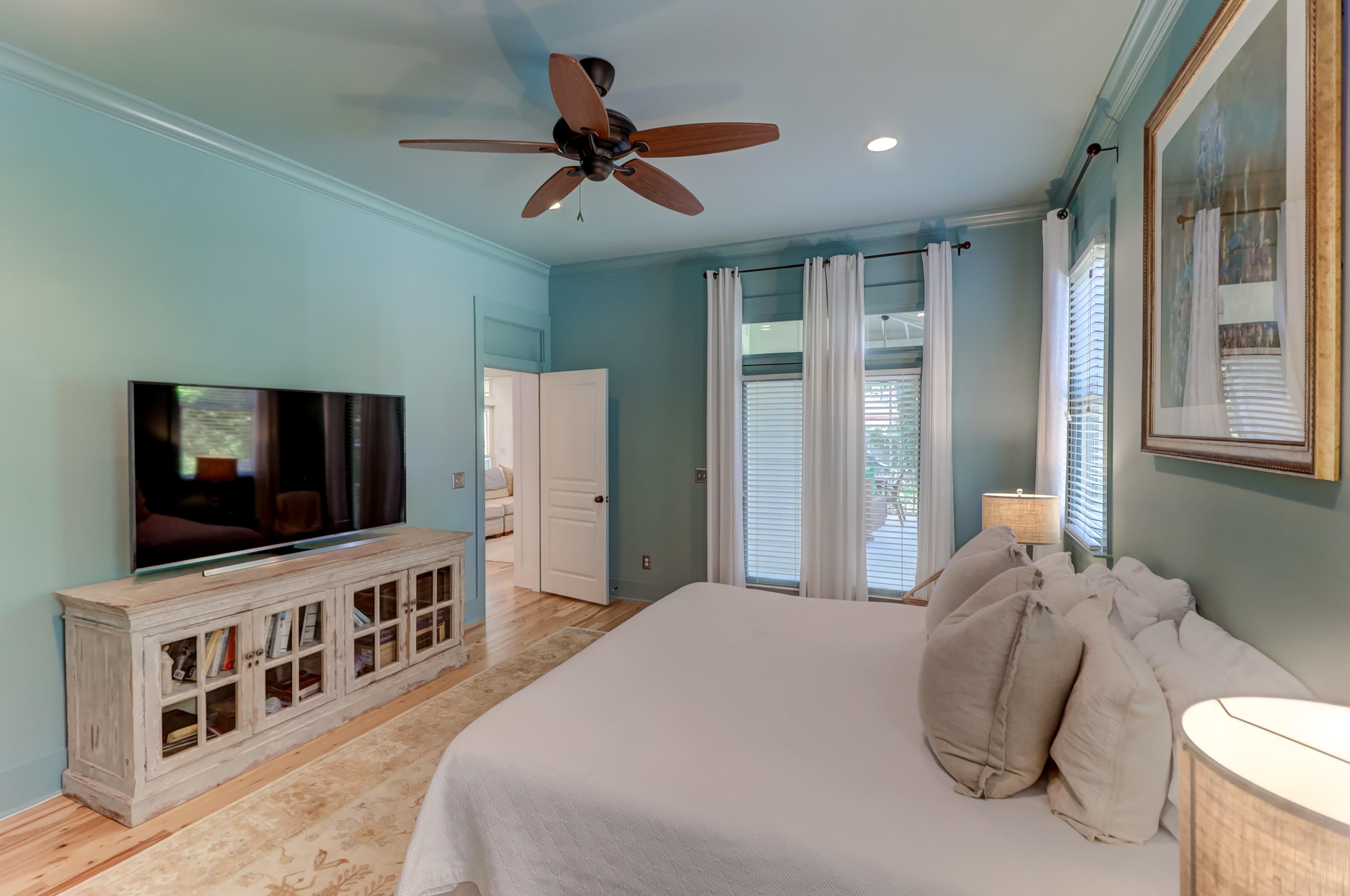 The Villages In St Johns Woods Homes For Sale - 5056 Coral Reef Dr, Johns Island, SC - 65
