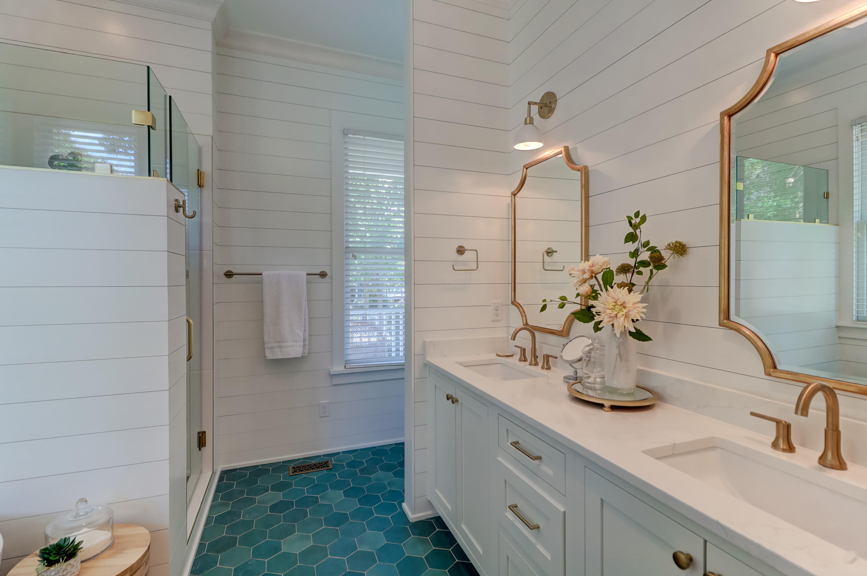 The Villages In St Johns Woods Homes For Sale - 5056 Coral Reef Dr, Johns Island, SC - 21