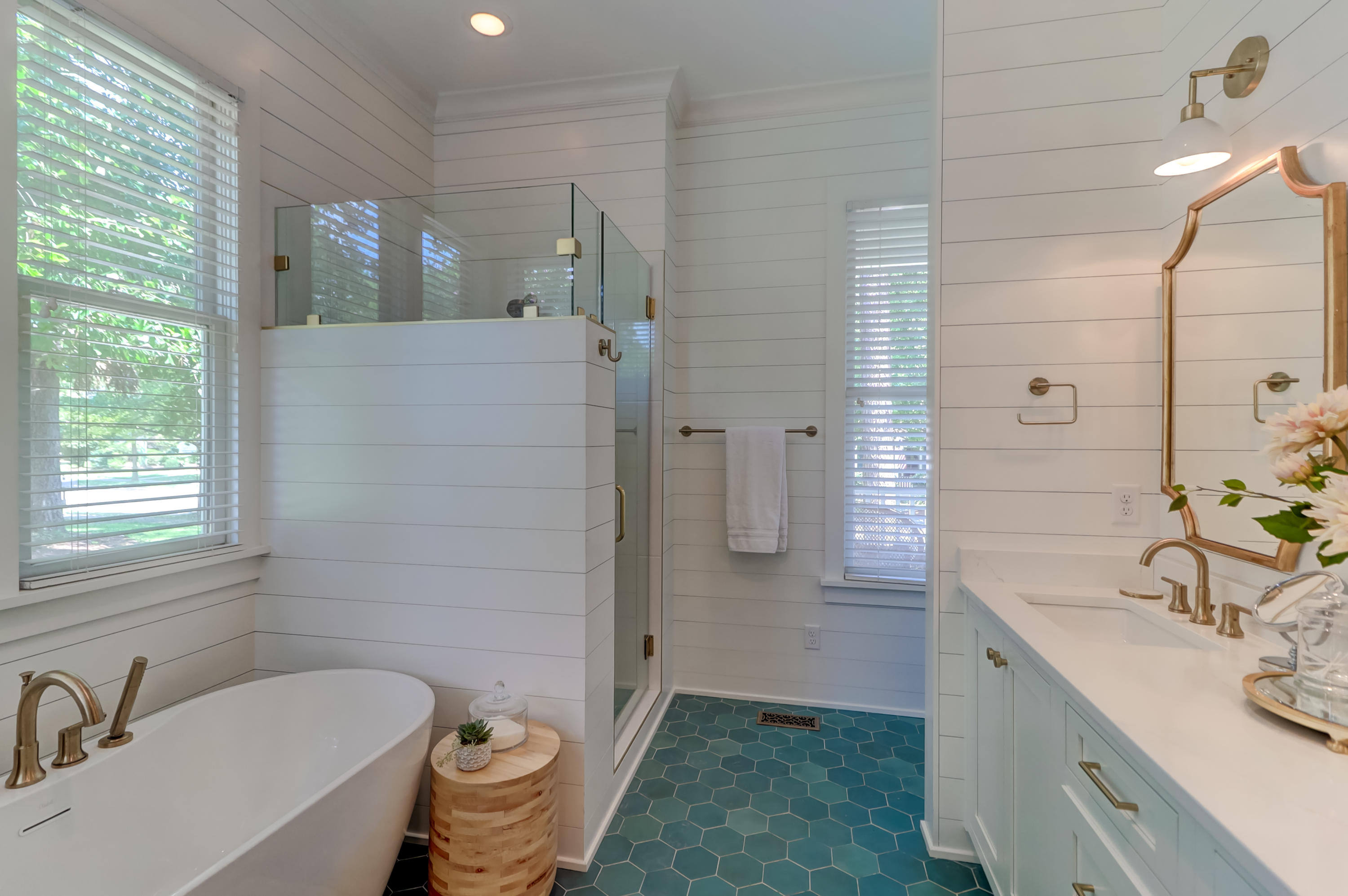 The Villages In St Johns Woods Homes For Sale - 5056 Coral Reef Dr, Johns Island, SC - 48