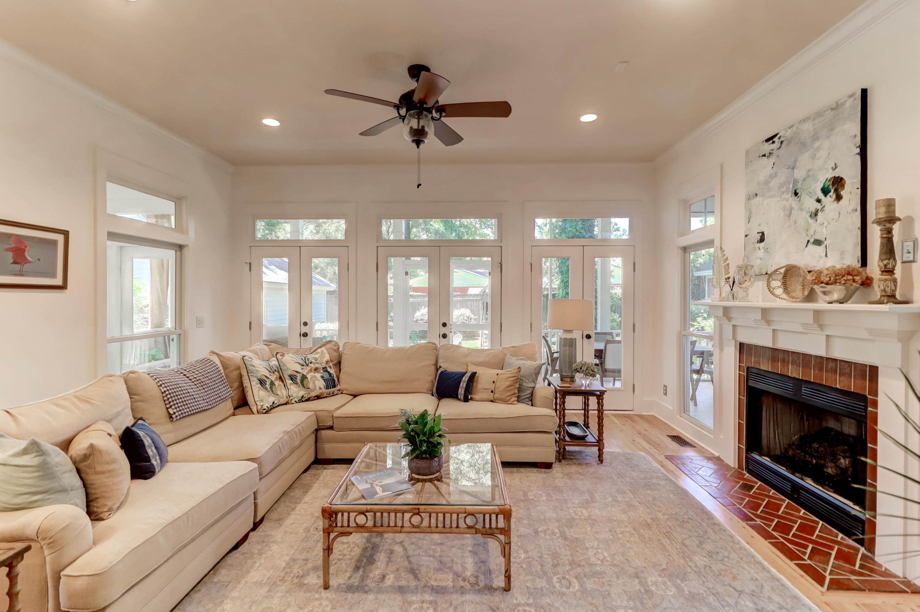 The Villages In St Johns Woods Homes For Sale - 5056 Coral Reef Dr, Johns Island, SC - 57