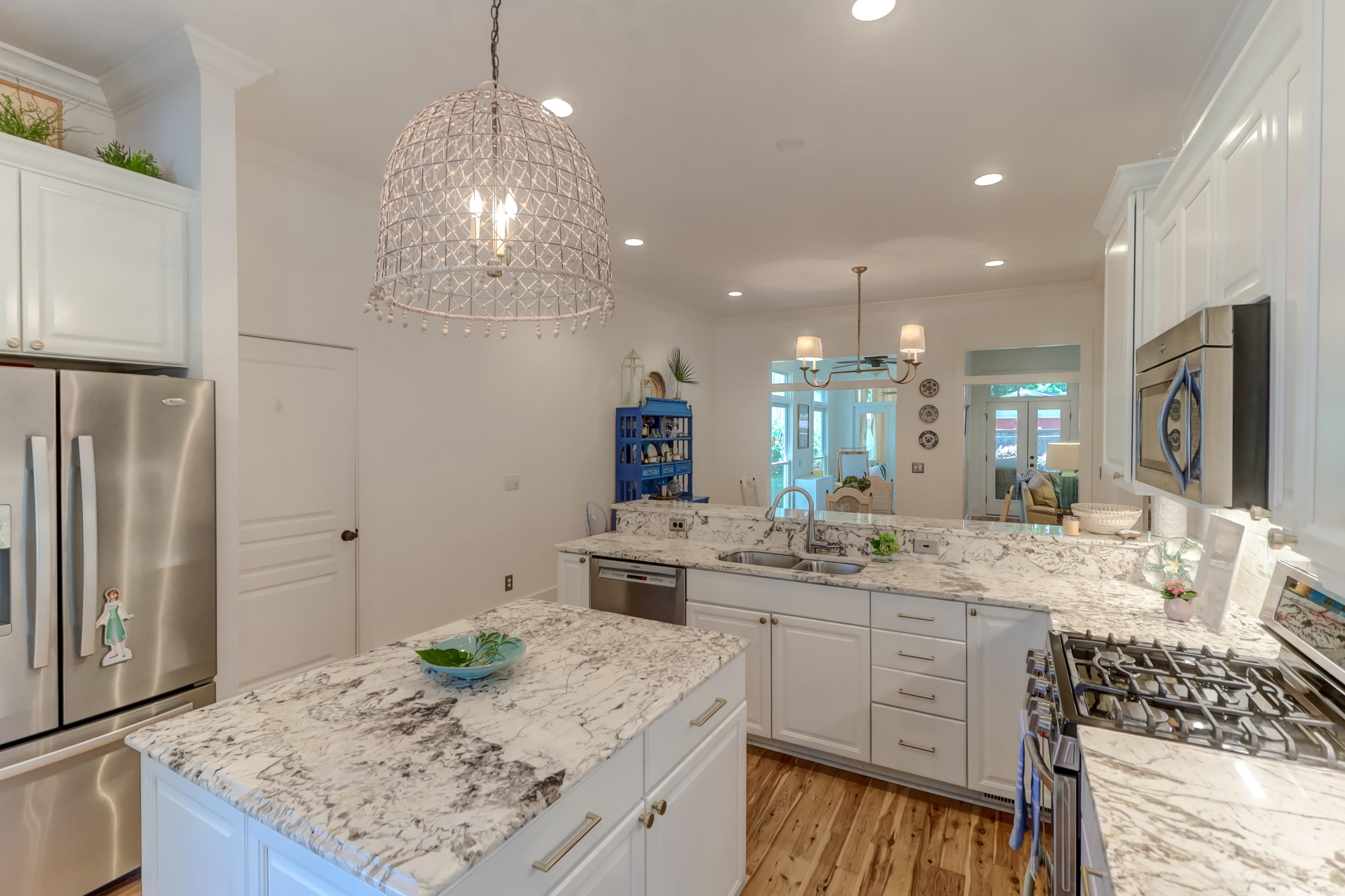 The Villages In St Johns Woods Homes For Sale - 5056 Coral Reef Dr, Johns Island, SC - 61