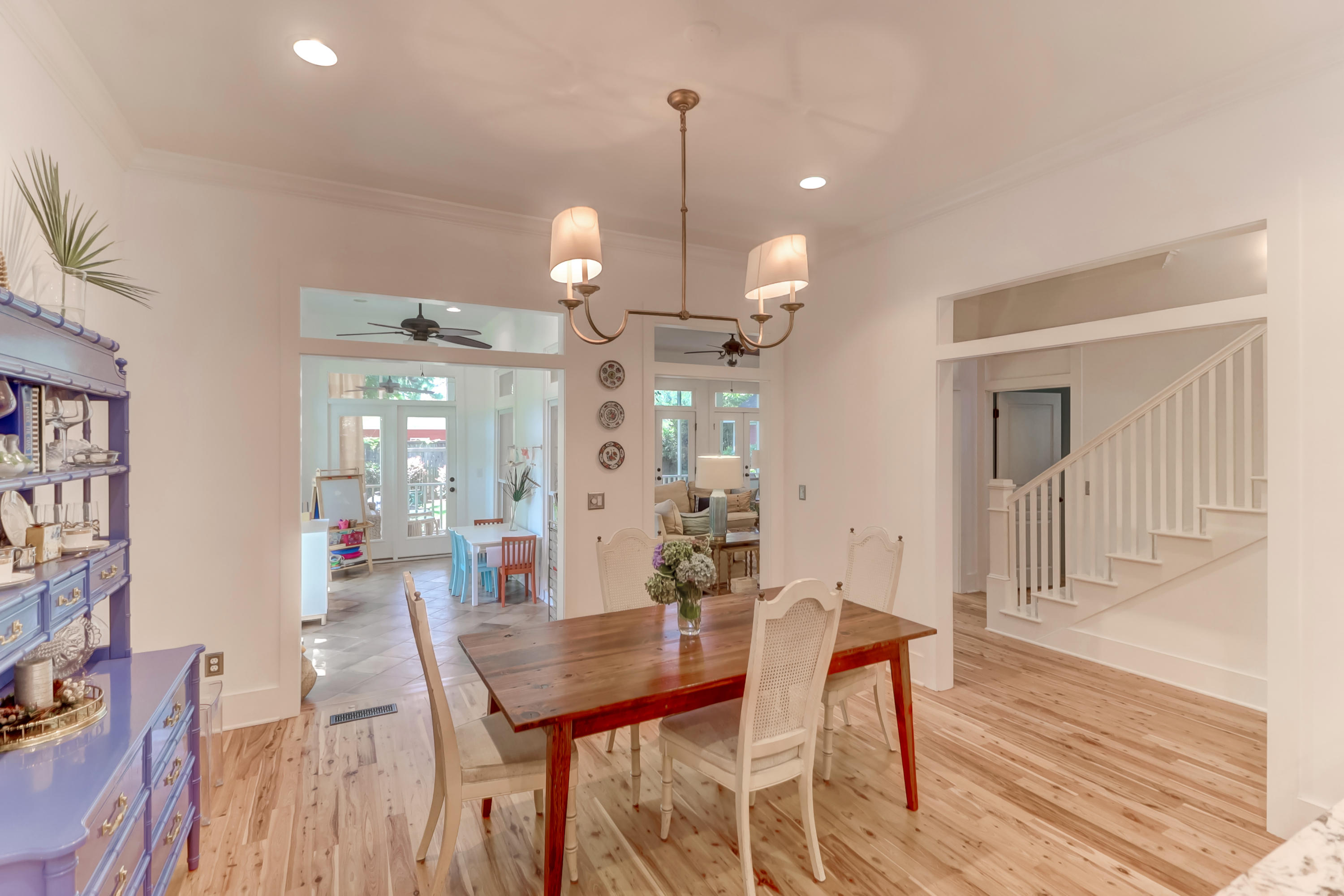 The Villages In St Johns Woods Homes For Sale - 5056 Coral Reef Dr, Johns Island, SC - 18
