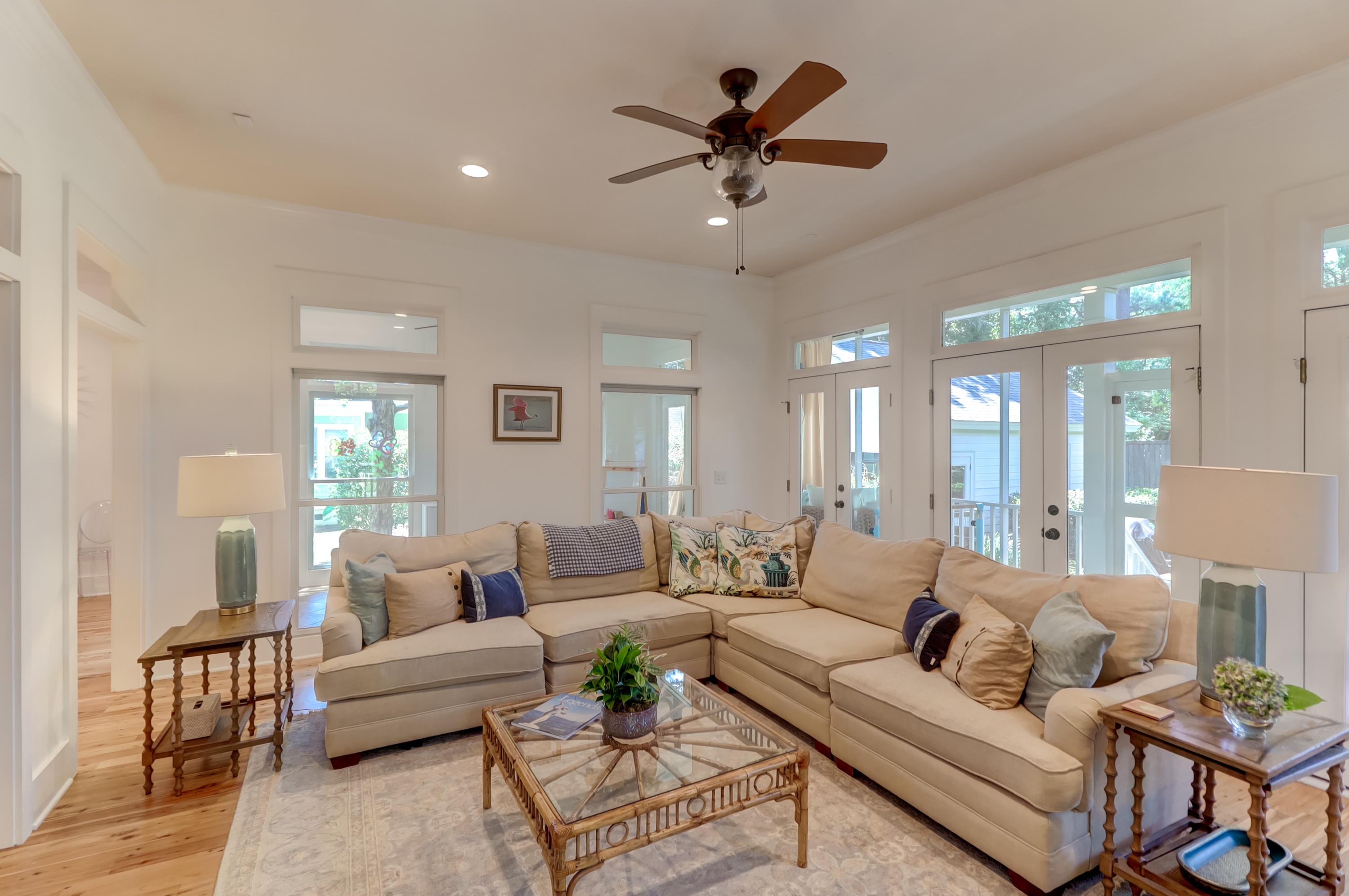 The Villages In St Johns Woods Homes For Sale - 5056 Coral Reef Dr, Johns Island, SC - 16