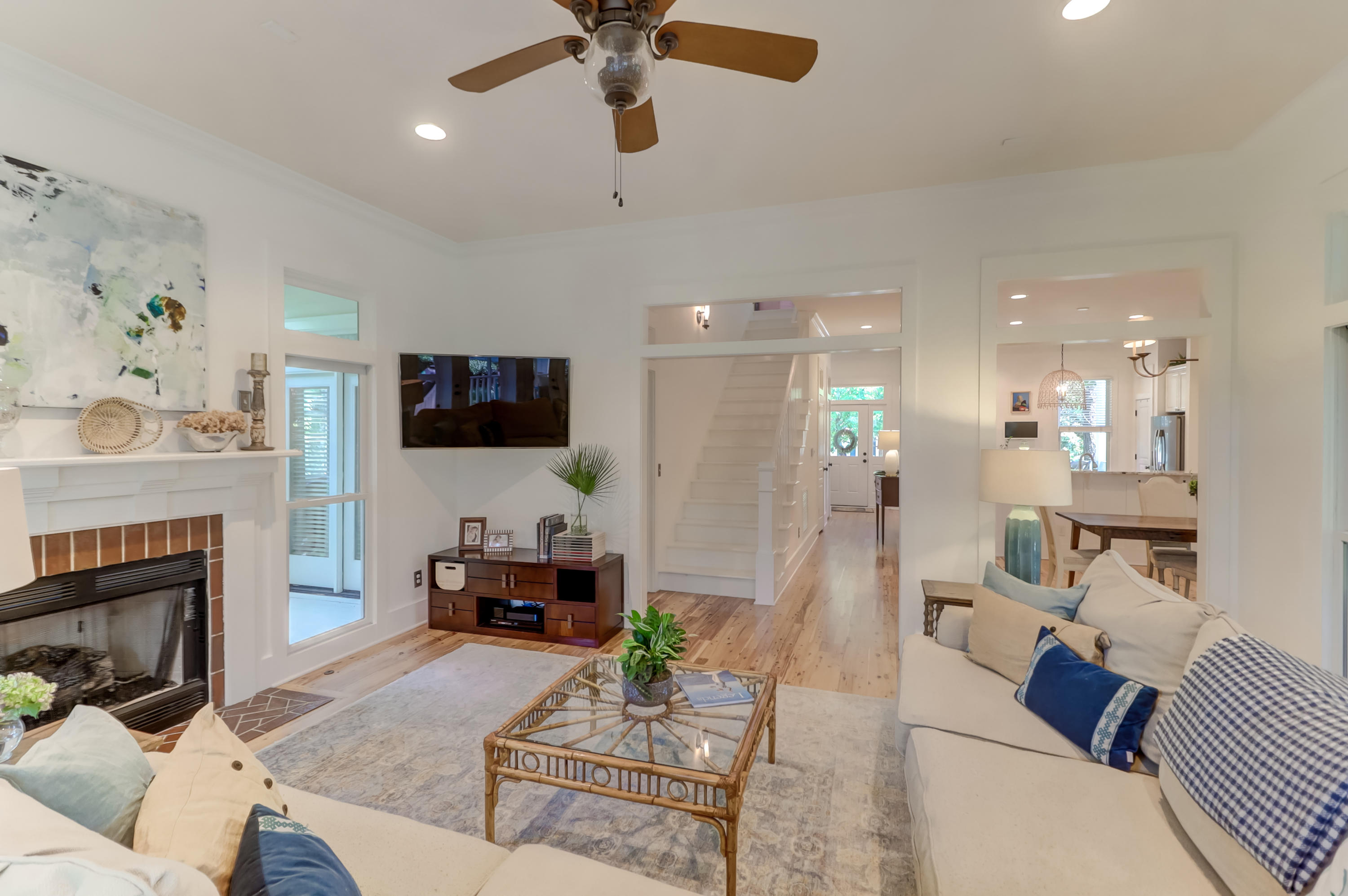 The Villages In St Johns Woods Homes For Sale - 5056 Coral Reef Dr, Johns Island, SC - 15