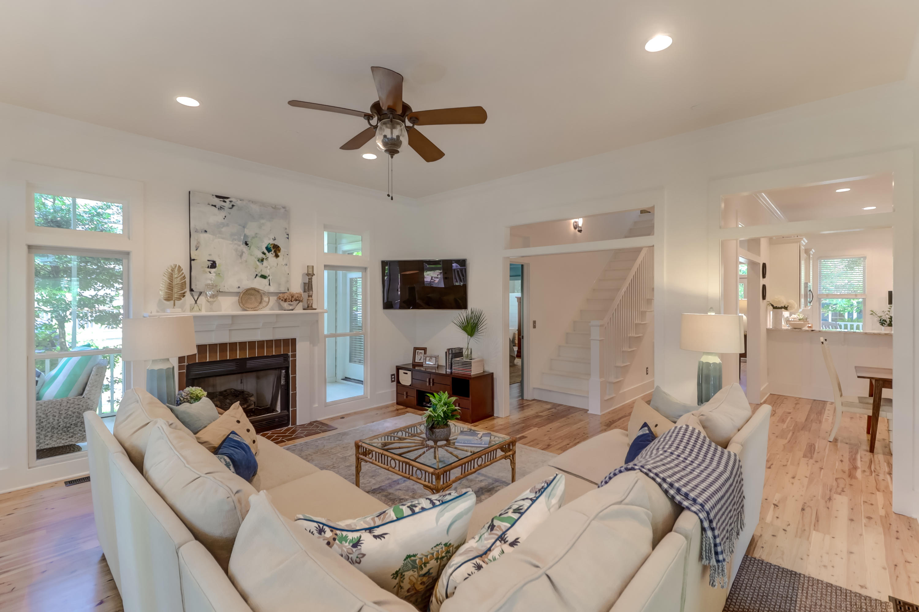 The Villages In St Johns Woods Homes For Sale - 5056 Coral Reef Dr, Johns Island, SC - 14