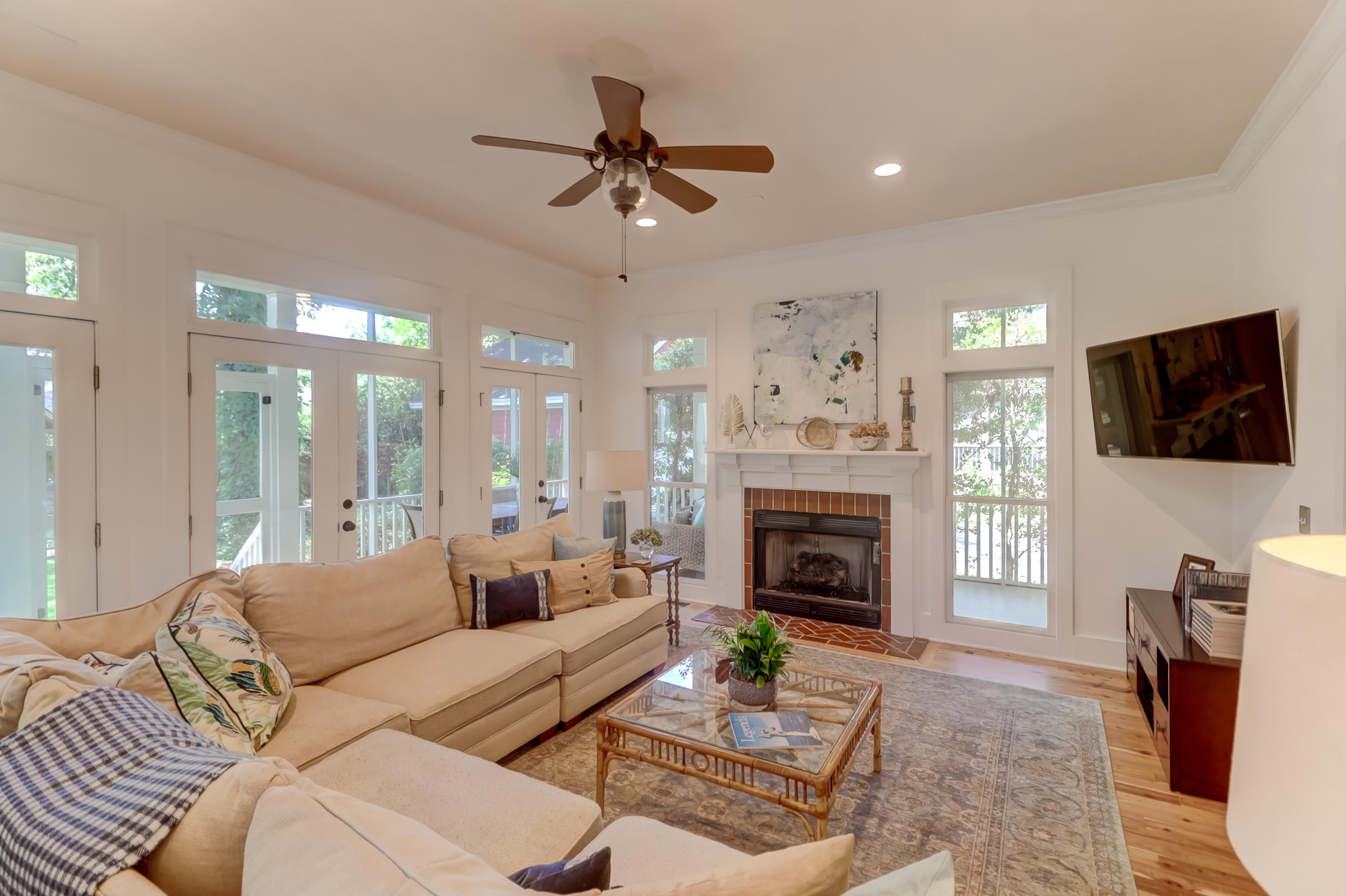 The Villages In St Johns Woods Homes For Sale - 5056 Coral Reef Dr, Johns Island, SC - 13