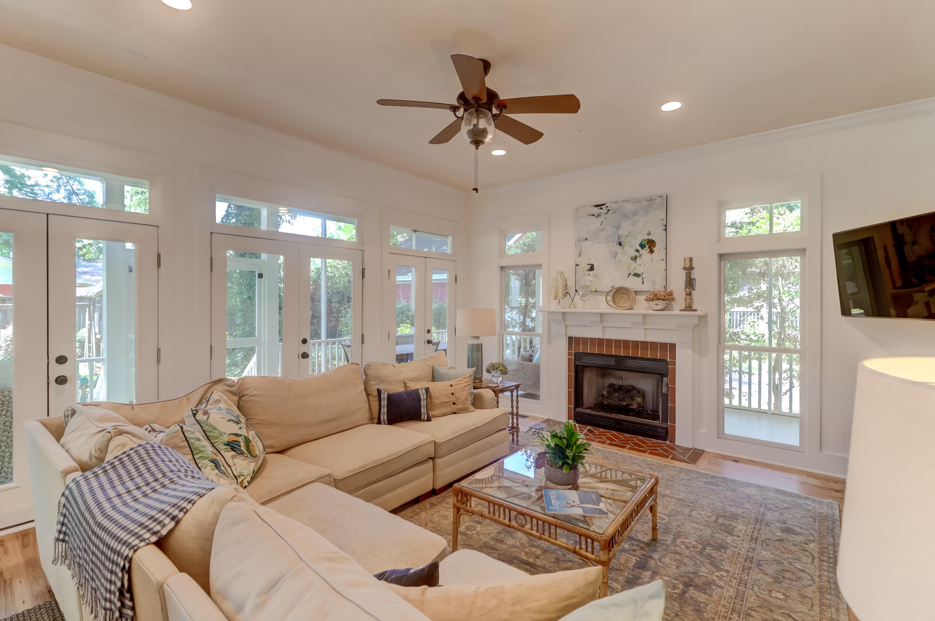 The Villages In St Johns Woods Homes For Sale - 5056 Coral Reef Dr, Johns Island, SC - 12