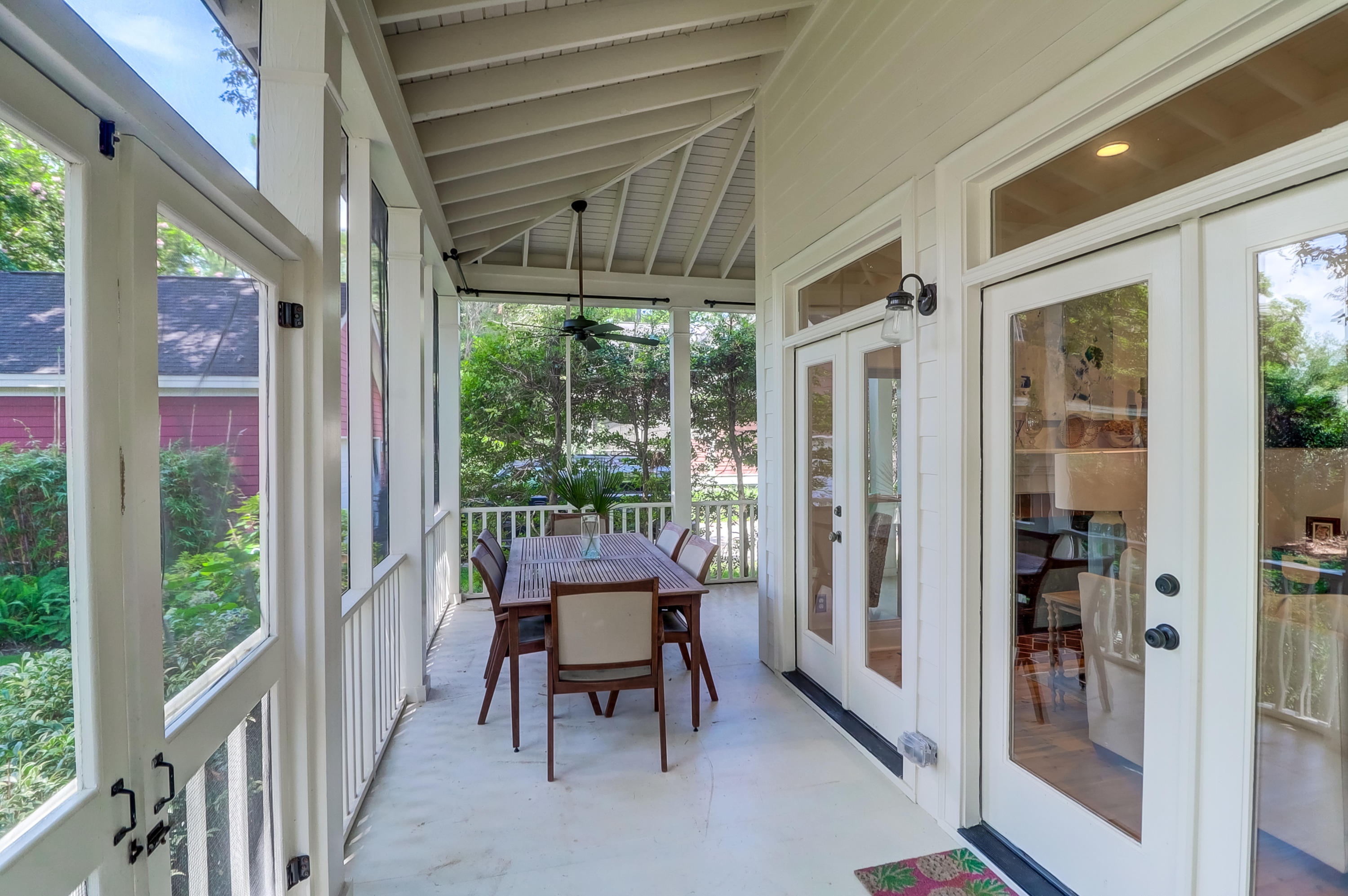 The Villages In St Johns Woods Homes For Sale - 5056 Coral Reef Dr, Johns Island, SC - 11