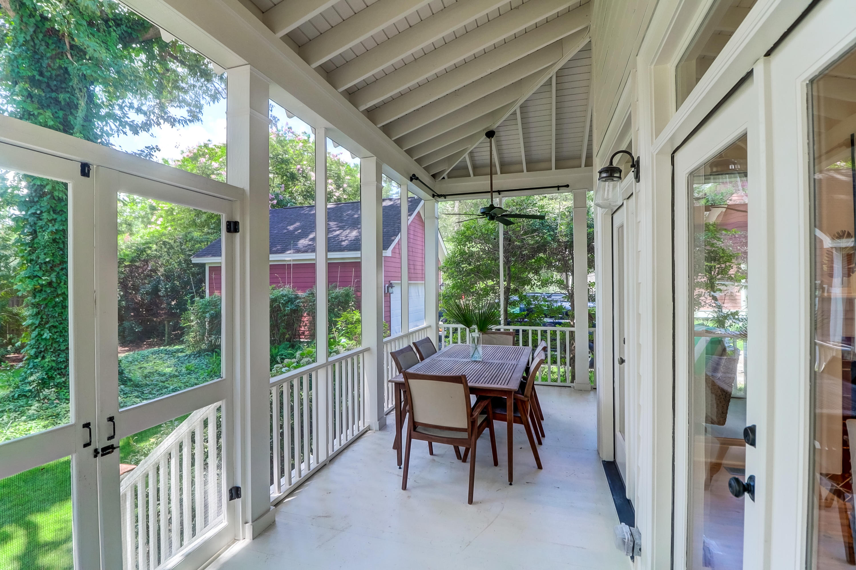 The Villages In St Johns Woods Homes For Sale - 5056 Coral Reef Dr, Johns Island, SC - 10