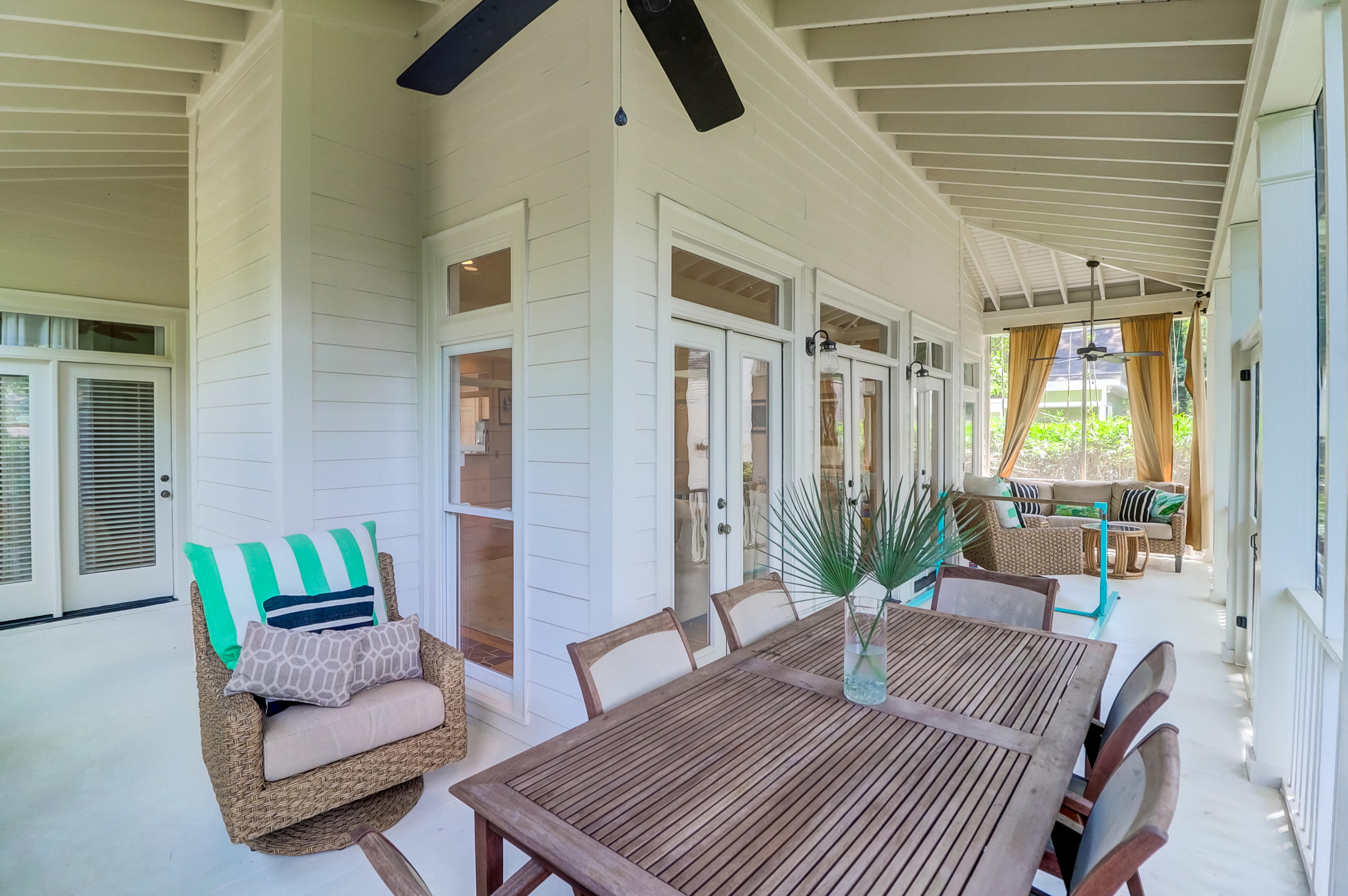 The Villages In St Johns Woods Homes For Sale - 5056 Coral Reef Dr, Johns Island, SC - 9