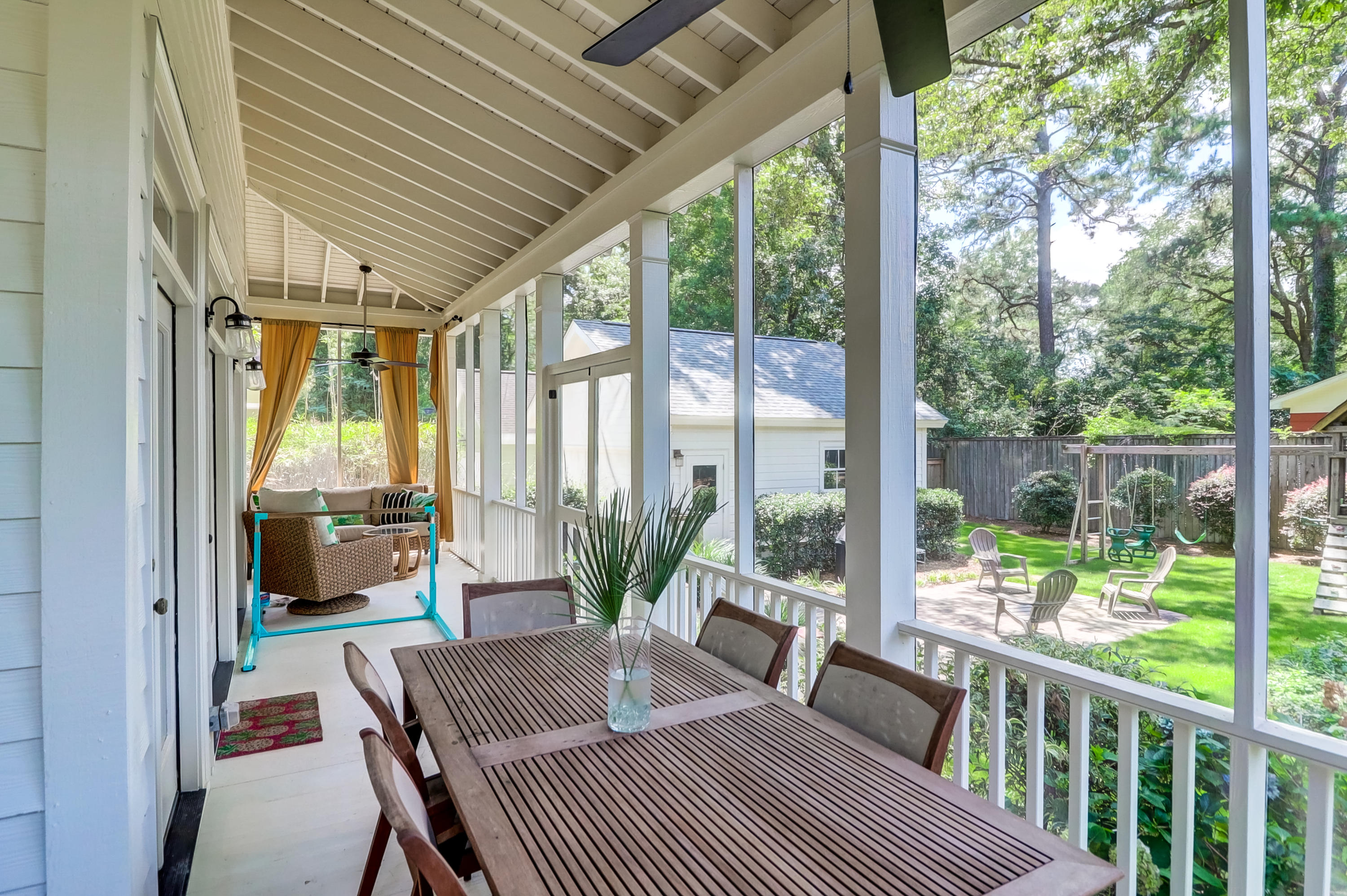 The Villages In St Johns Woods Homes For Sale - 5056 Coral Reef Dr, Johns Island, SC - 8