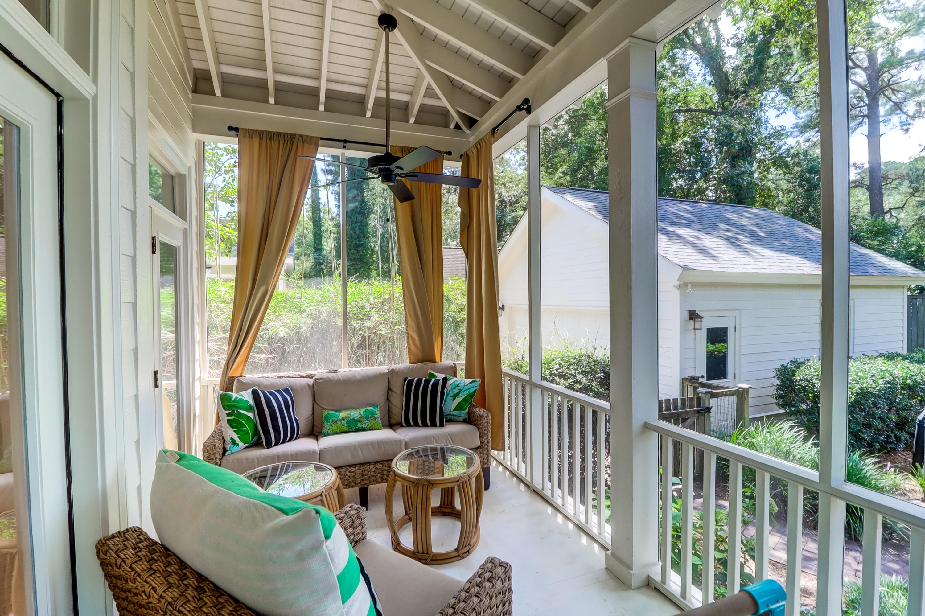The Villages In St Johns Woods Homes For Sale - 5056 Coral Reef Dr, Johns Island, SC - 54